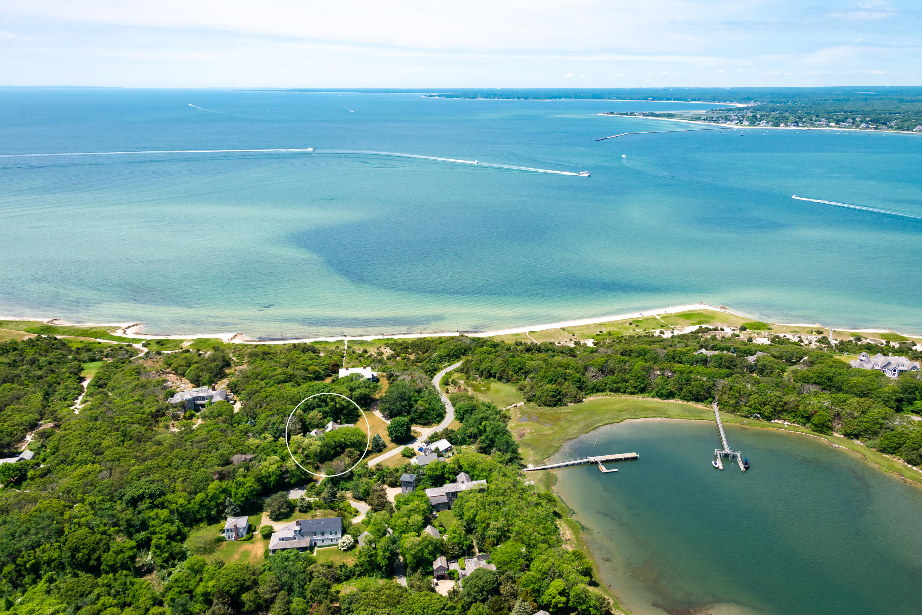5 Smiths Point Road, West Yarmouth, MA photo 30