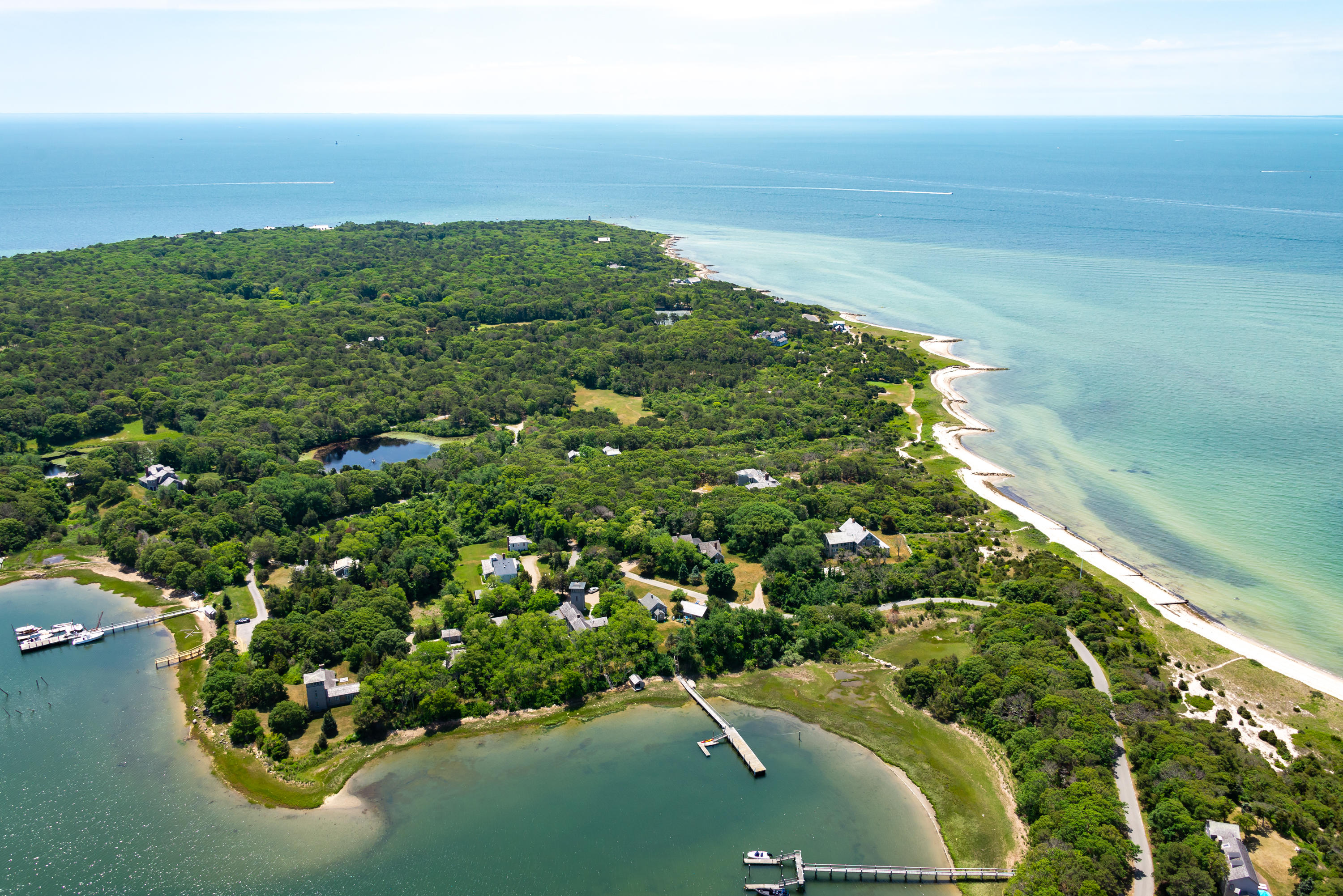 5 Smiths Point Road, West Yarmouth, MA photo 31