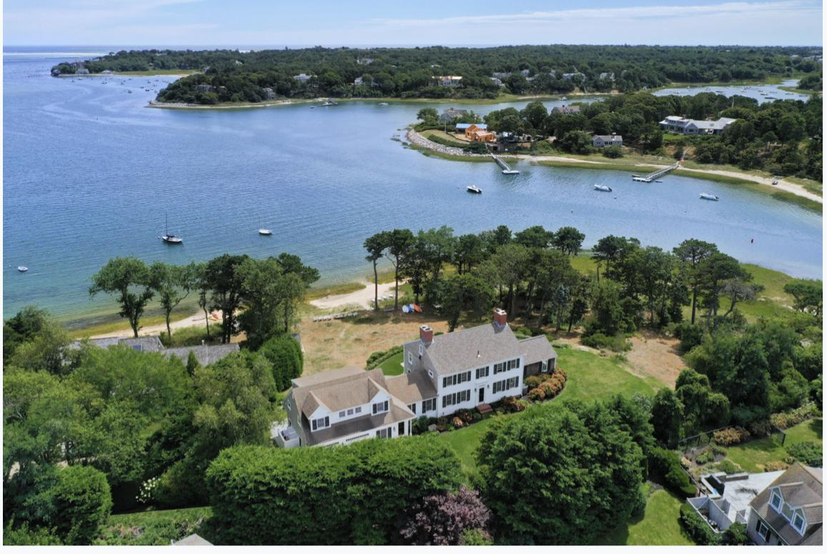 click to view more details 811 Fox Hill Road, Chatham, MA 02633