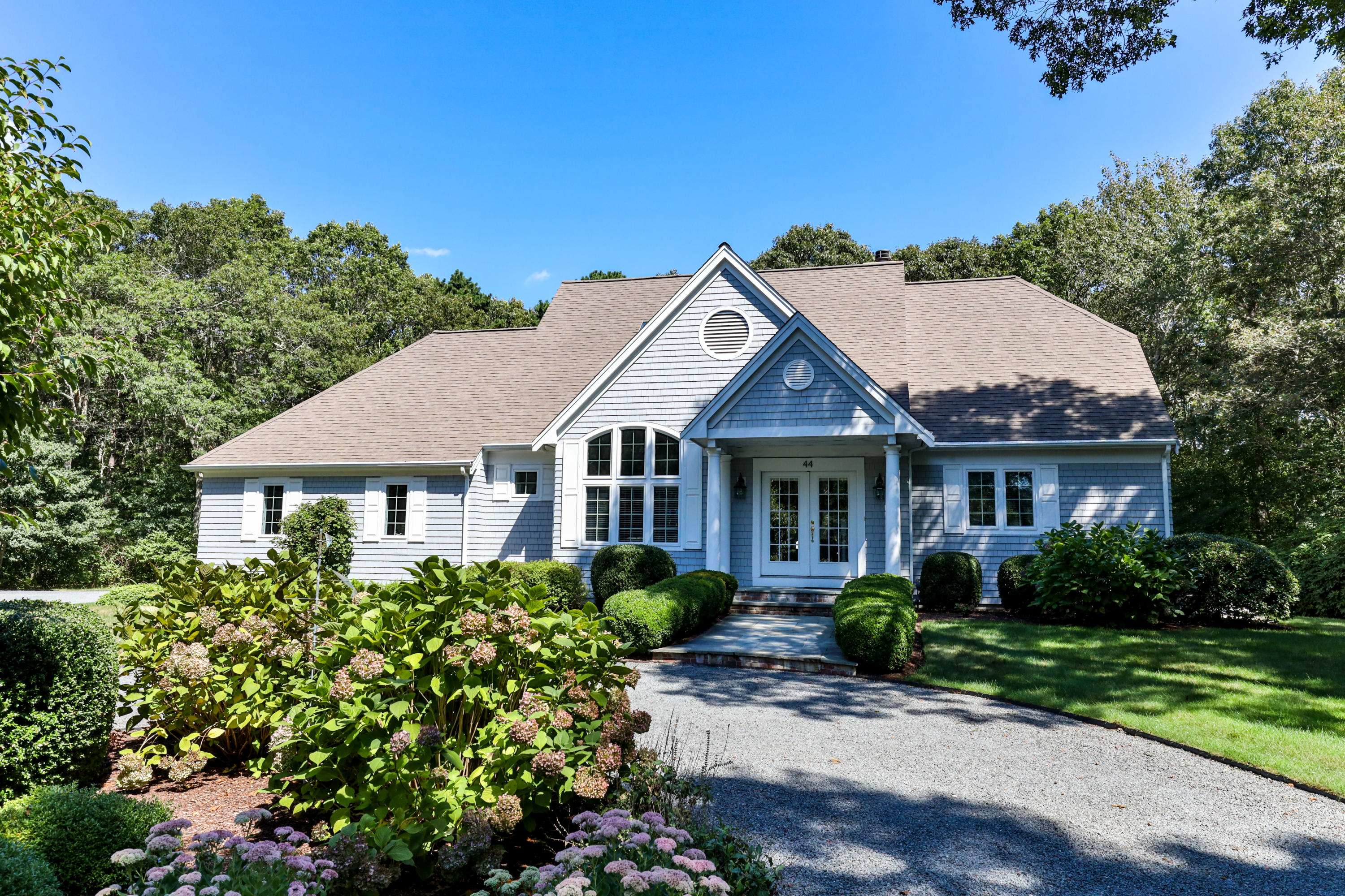 44--fairwinds-drive-osterville-ma