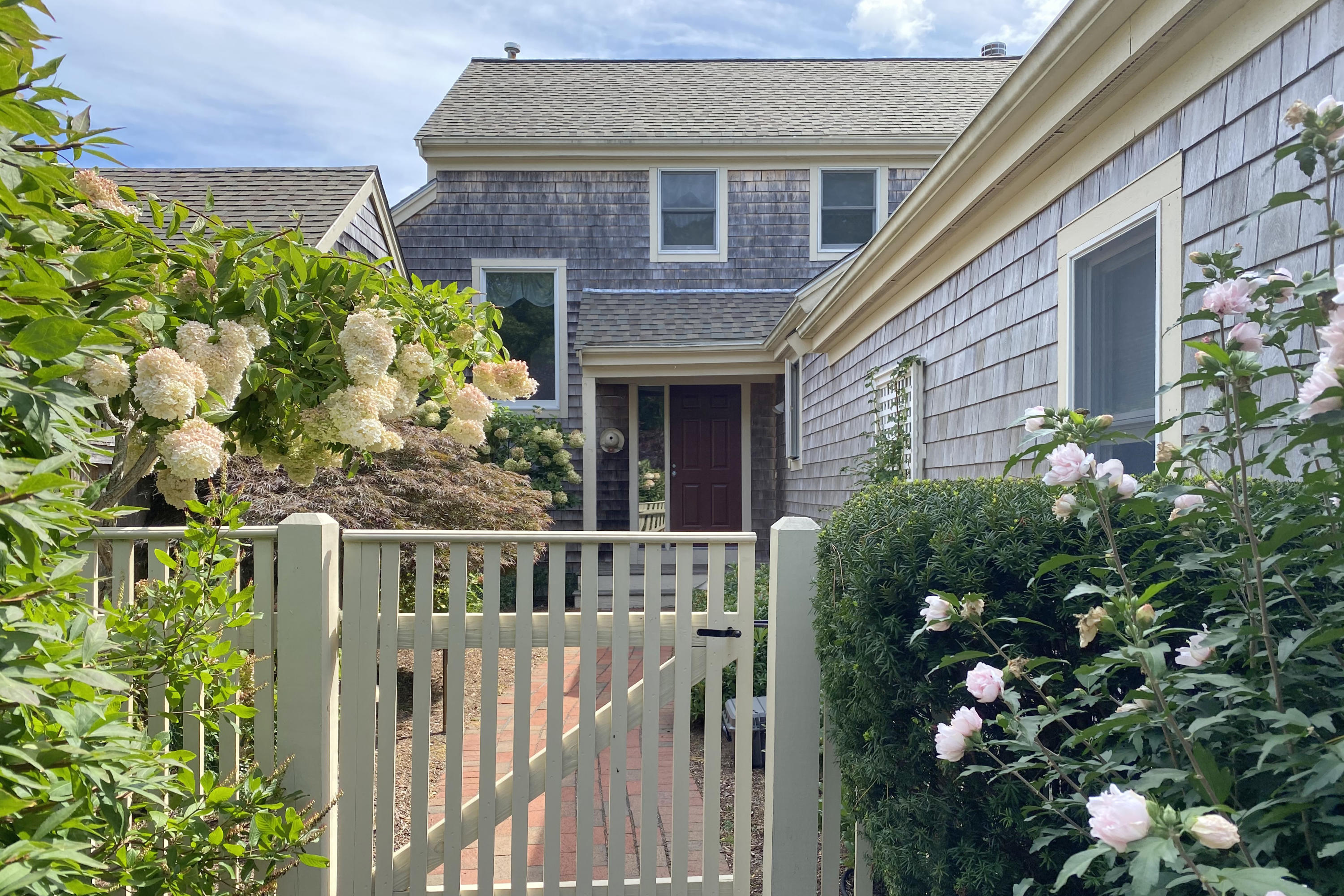 35 Blueberry Path Yarmouth Port MA, 02675 details