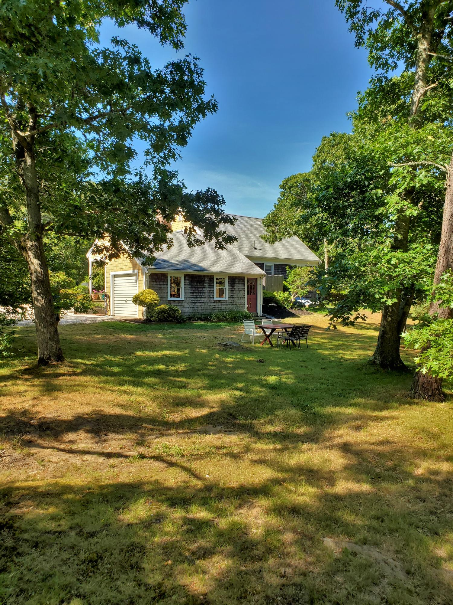 75 Deacon Paine Road, Eastham, MA photo 8