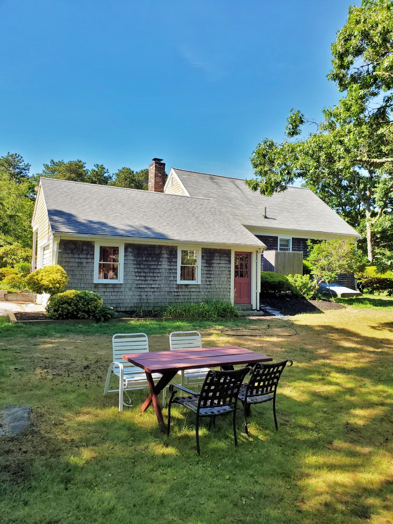 75 Deacon Paine Road, Eastham, MA photo 9
