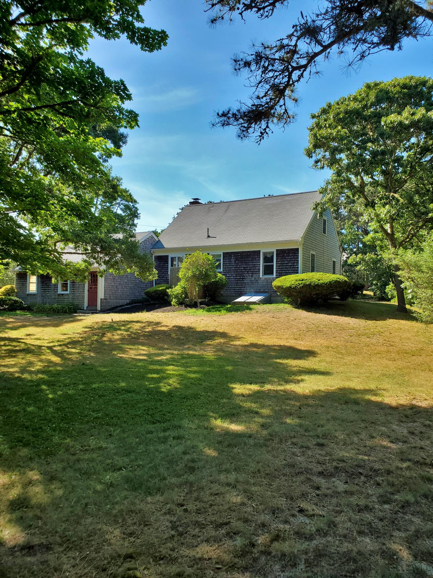 75 Deacon Paine Road, Eastham, MA photo 10