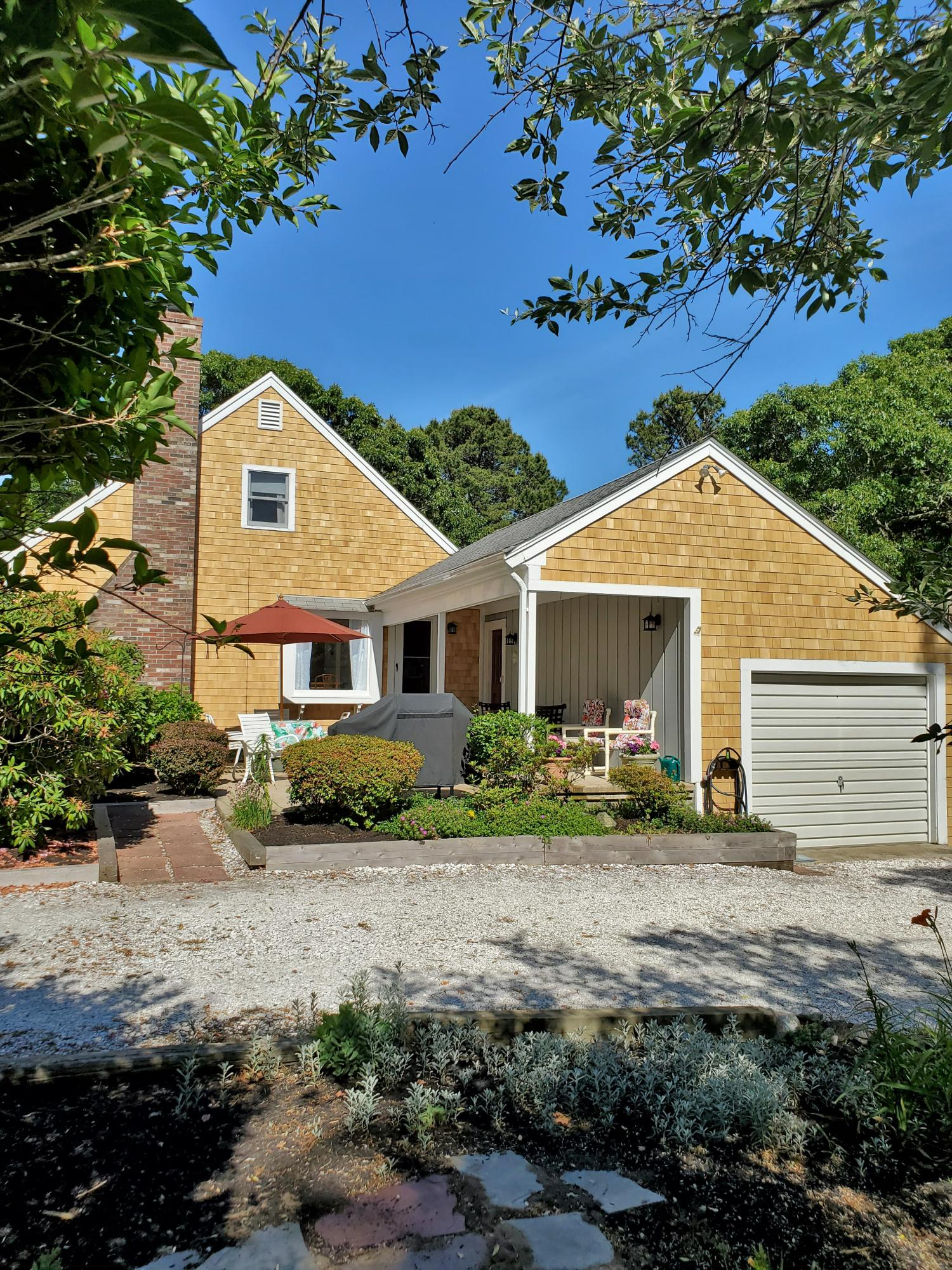 75 Deacon Paine Road, Eastham, MA photo 7