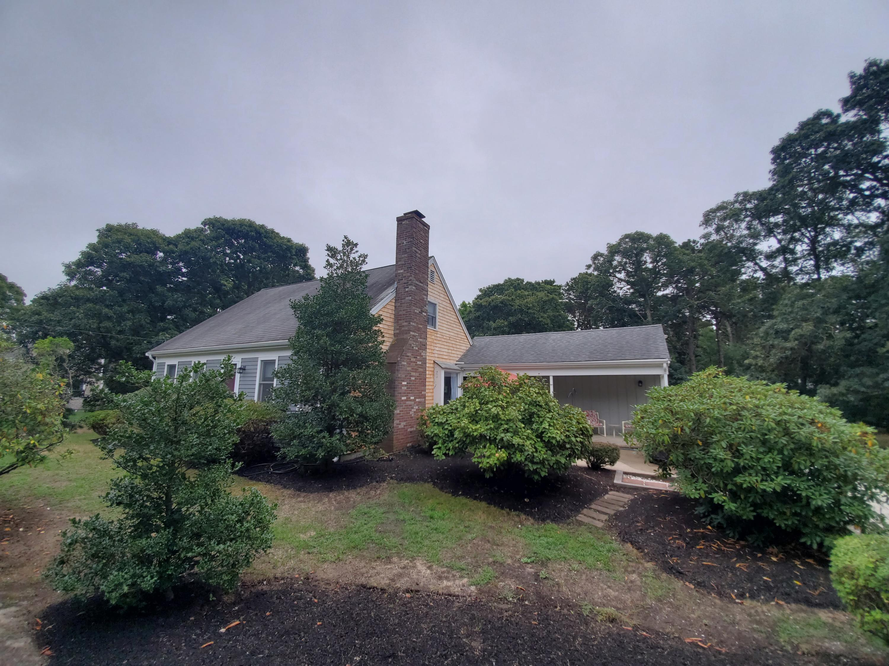 75 Deacon Paine Road, Eastham, MA photo 4