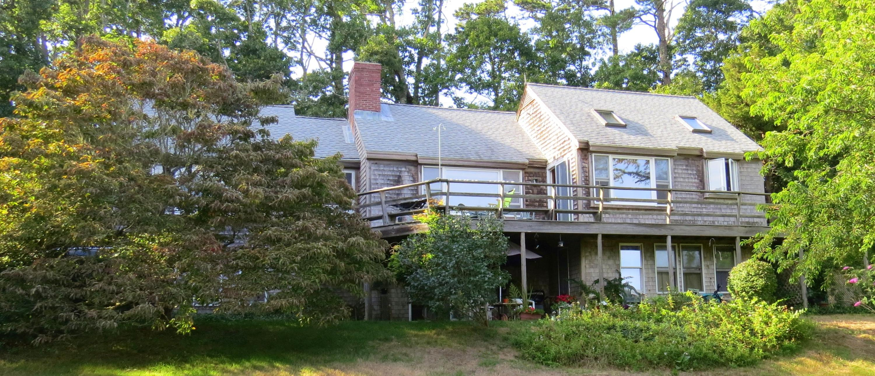 32 Toms Hollow Lane, Orleans, MA photo 14
