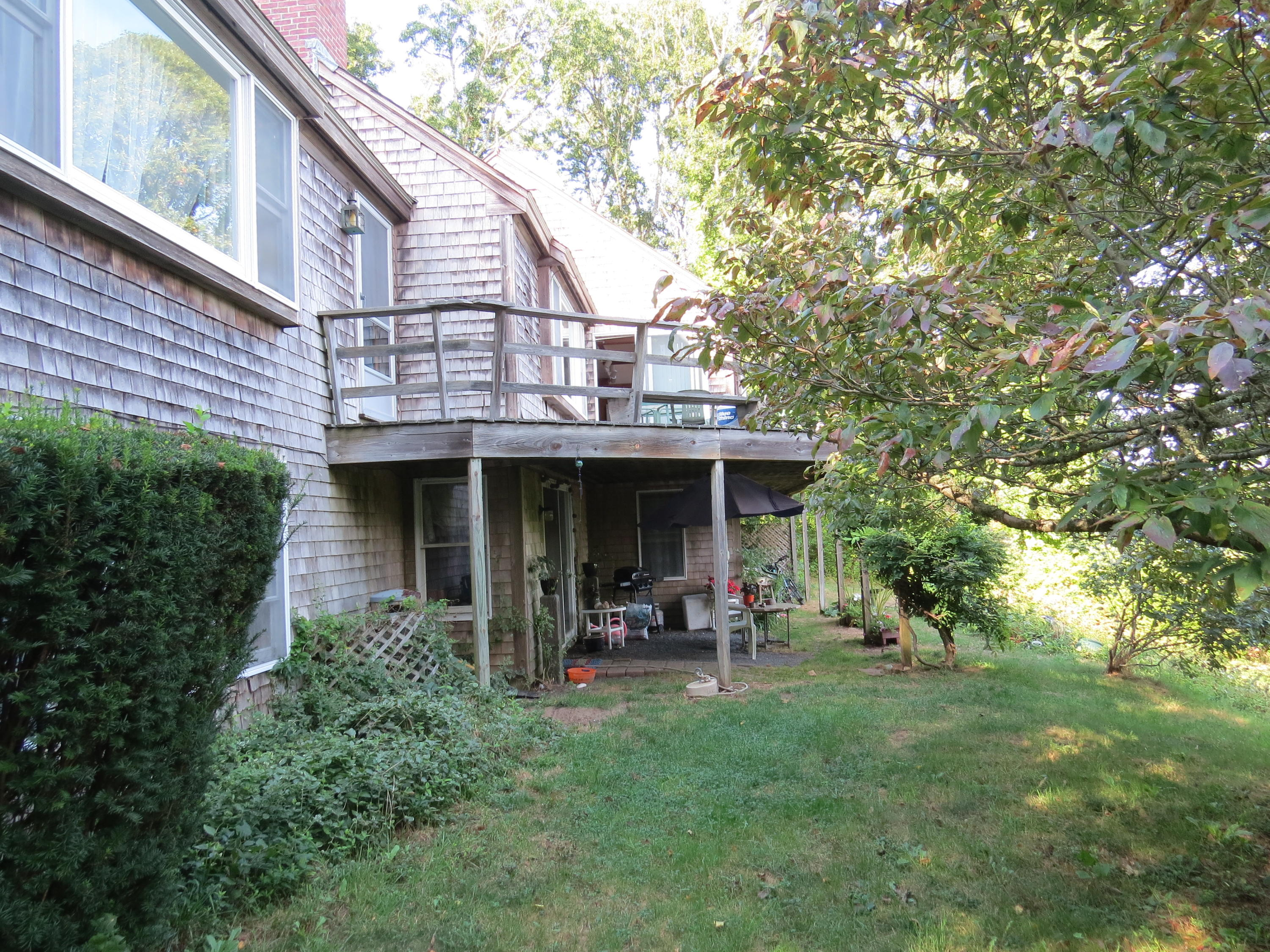 32 Toms Hollow Lane, Orleans, MA photo 21