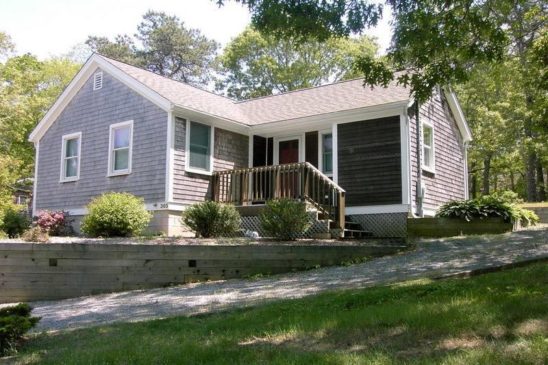 365 Steele Road, Eastham, MA photo 1