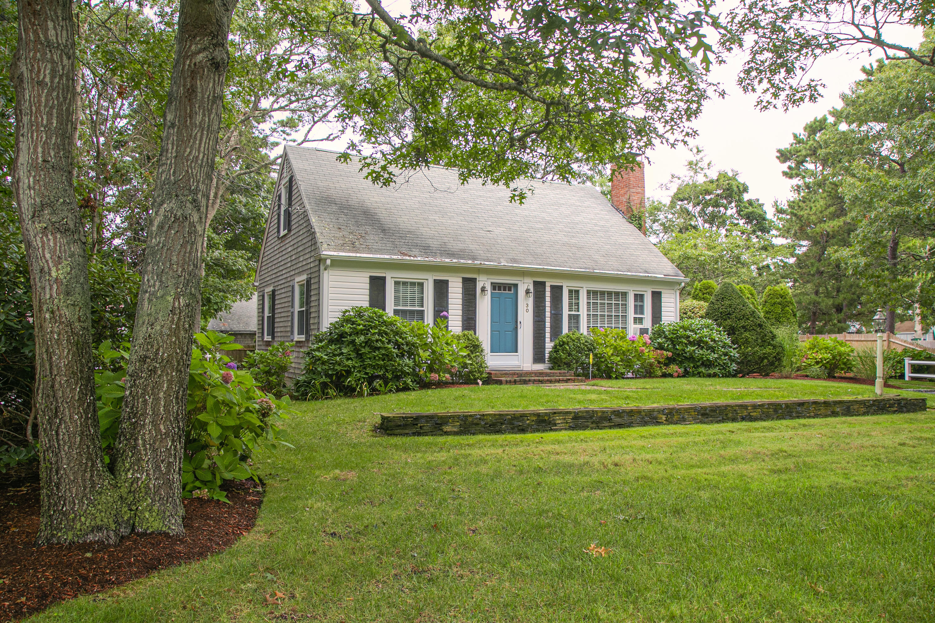 30 Aft Road, South Yarmouth MA, 02664 details