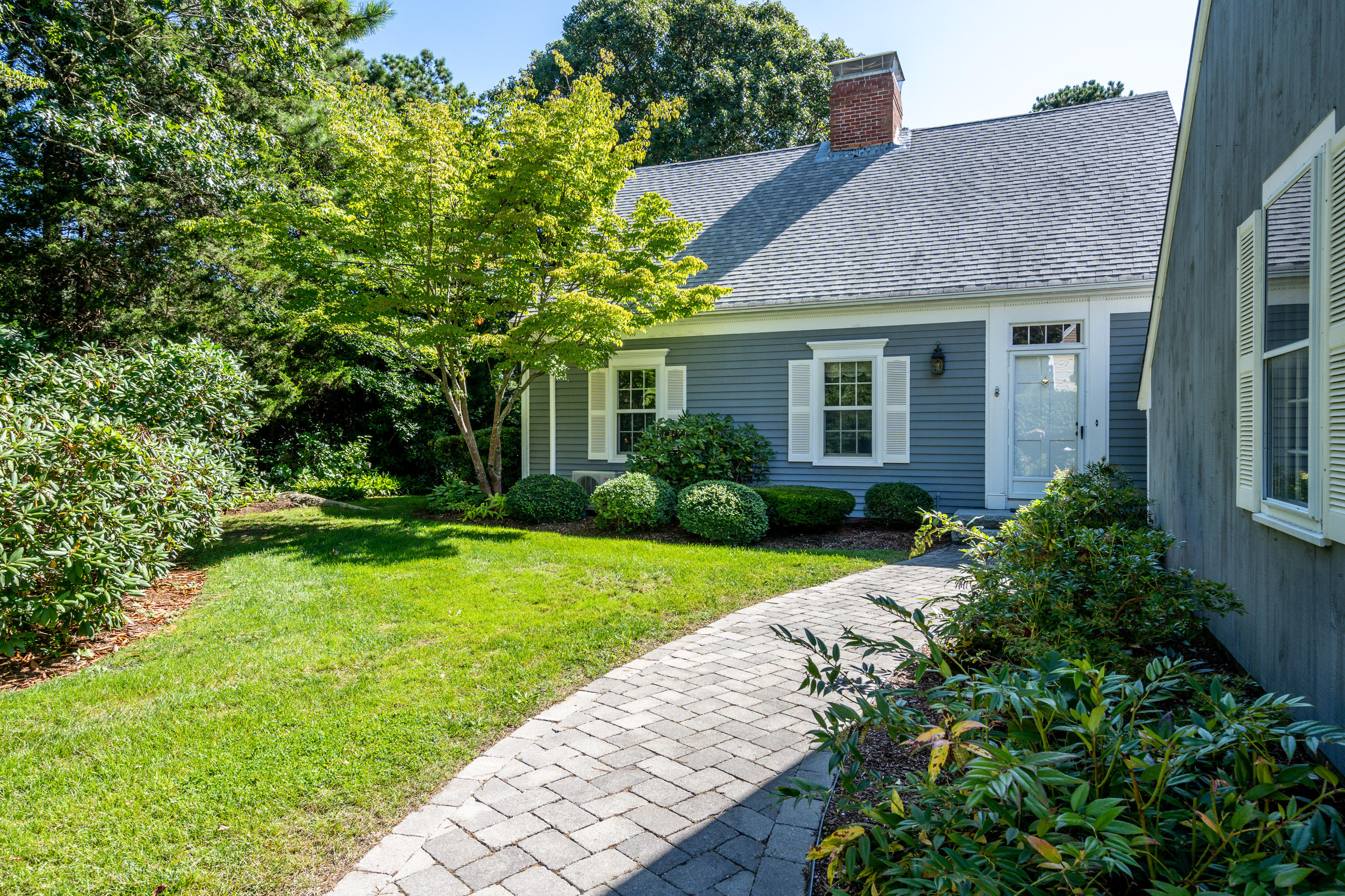 151 Sears Road, East Dennis MA, 02641 details
