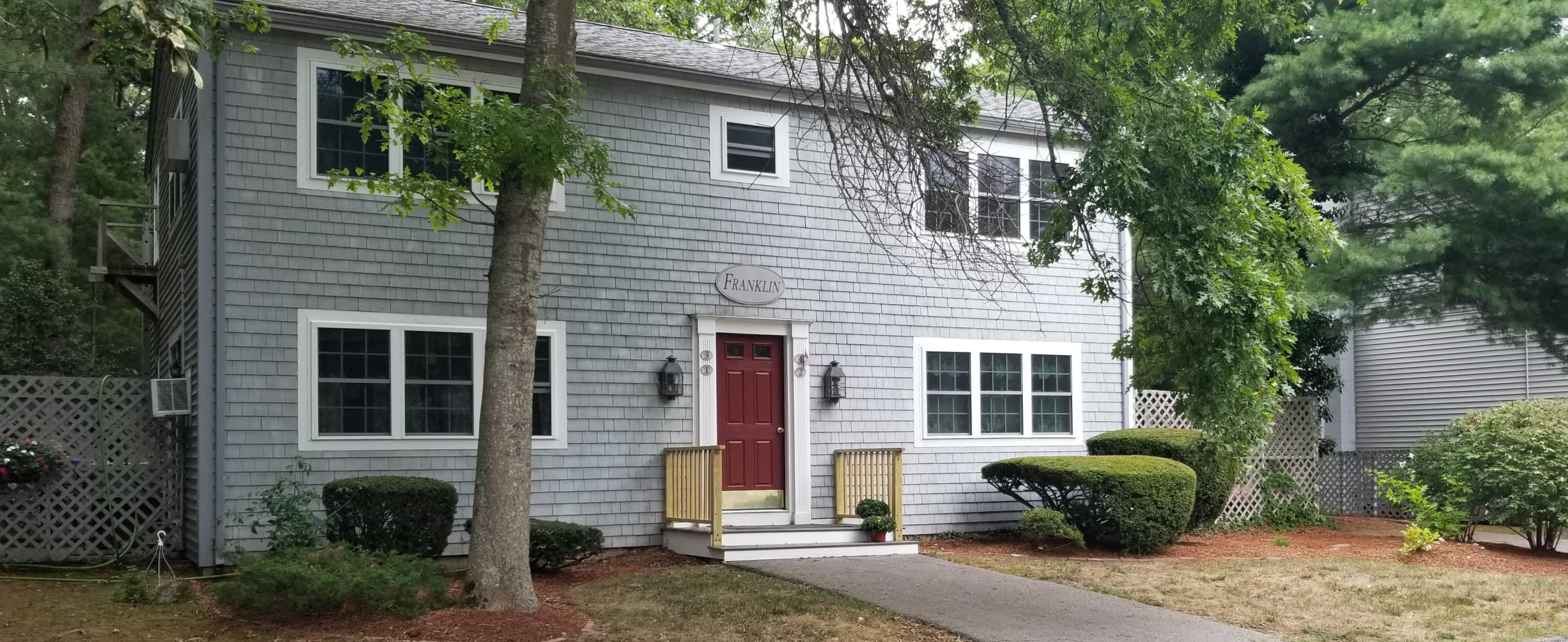 3040-falmouth-road-osterville