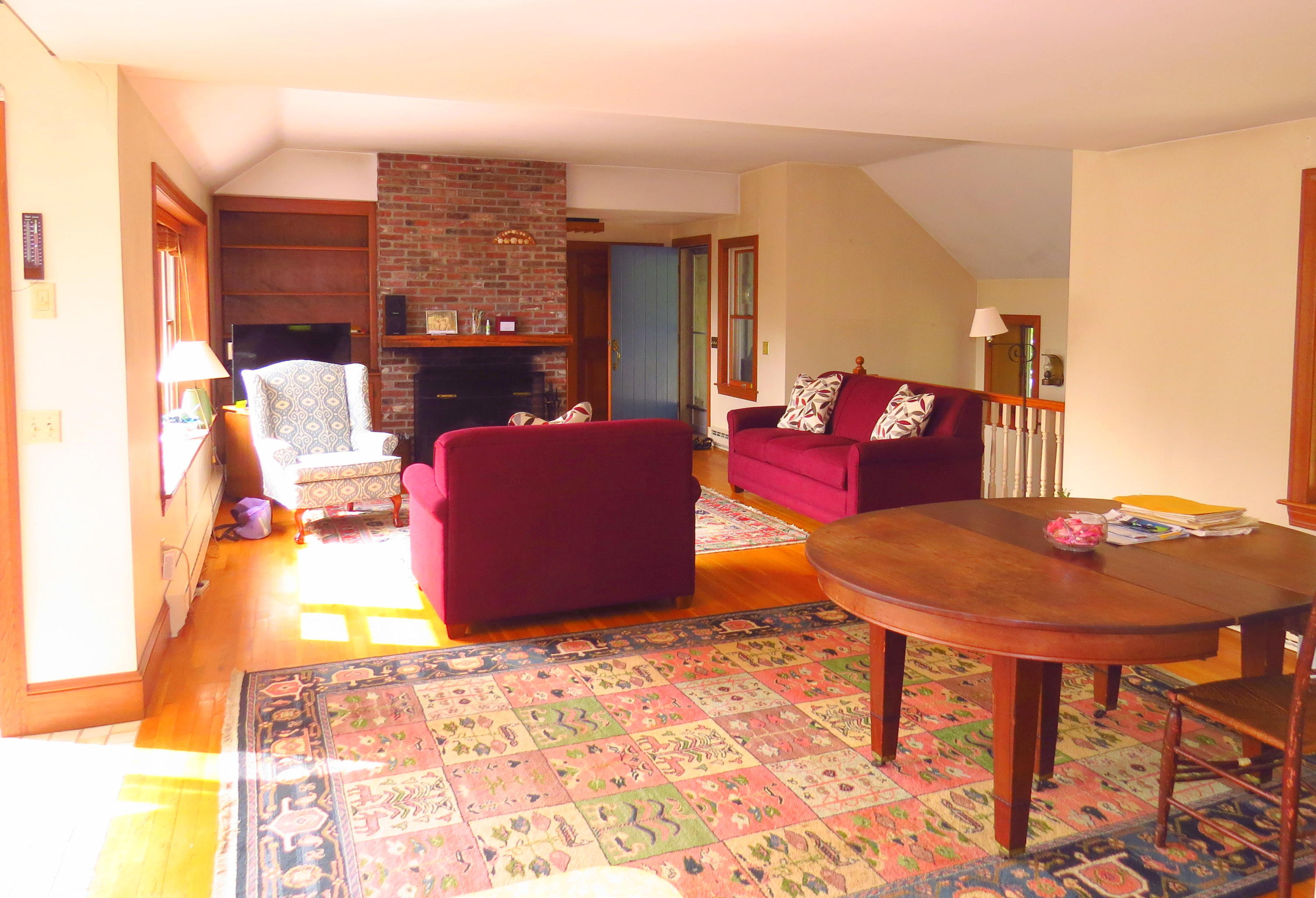 32 Toms Hollow Lane, Orleans, MA photo 25