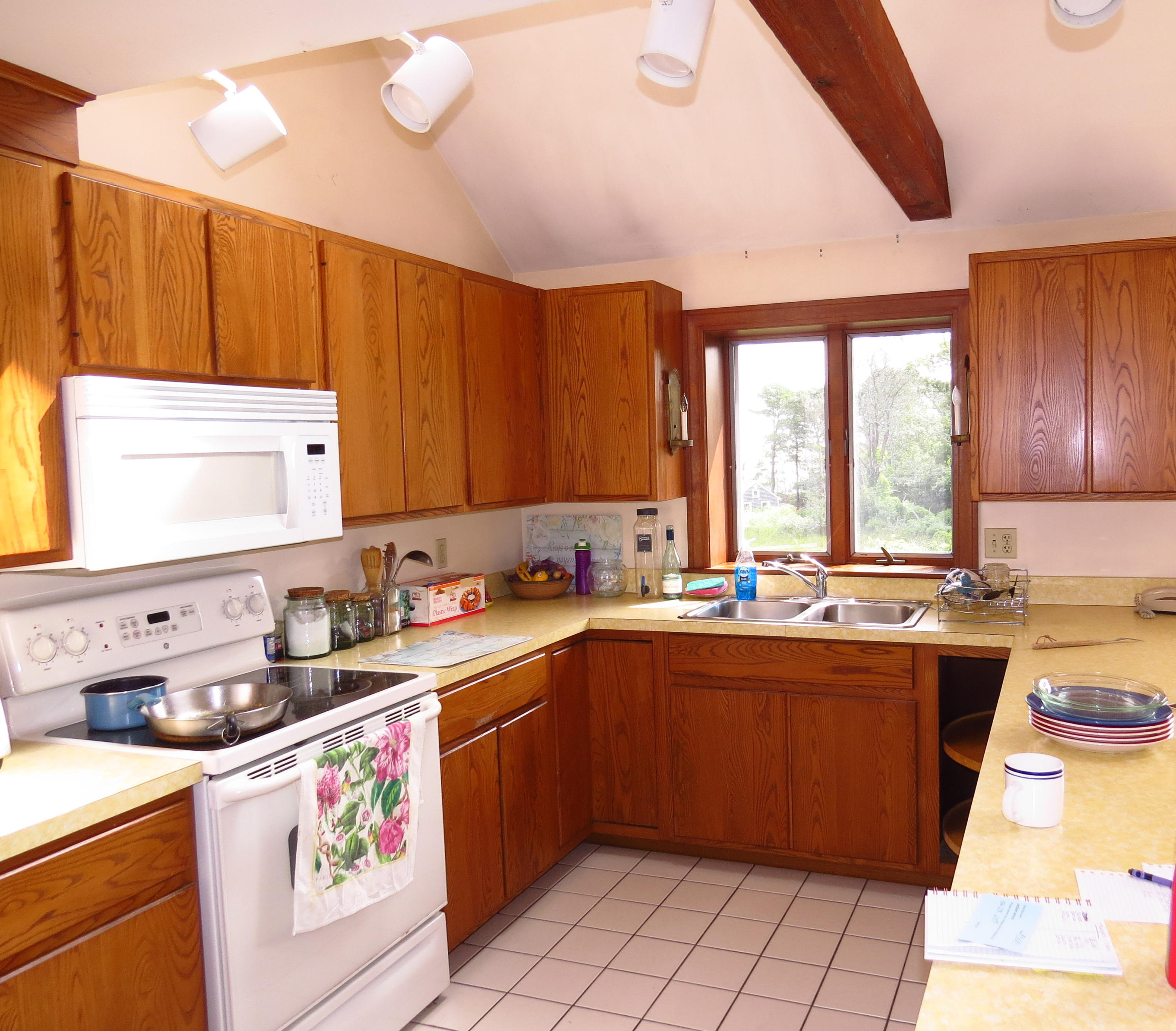 32 Toms Hollow Lane, Orleans, MA photo 26