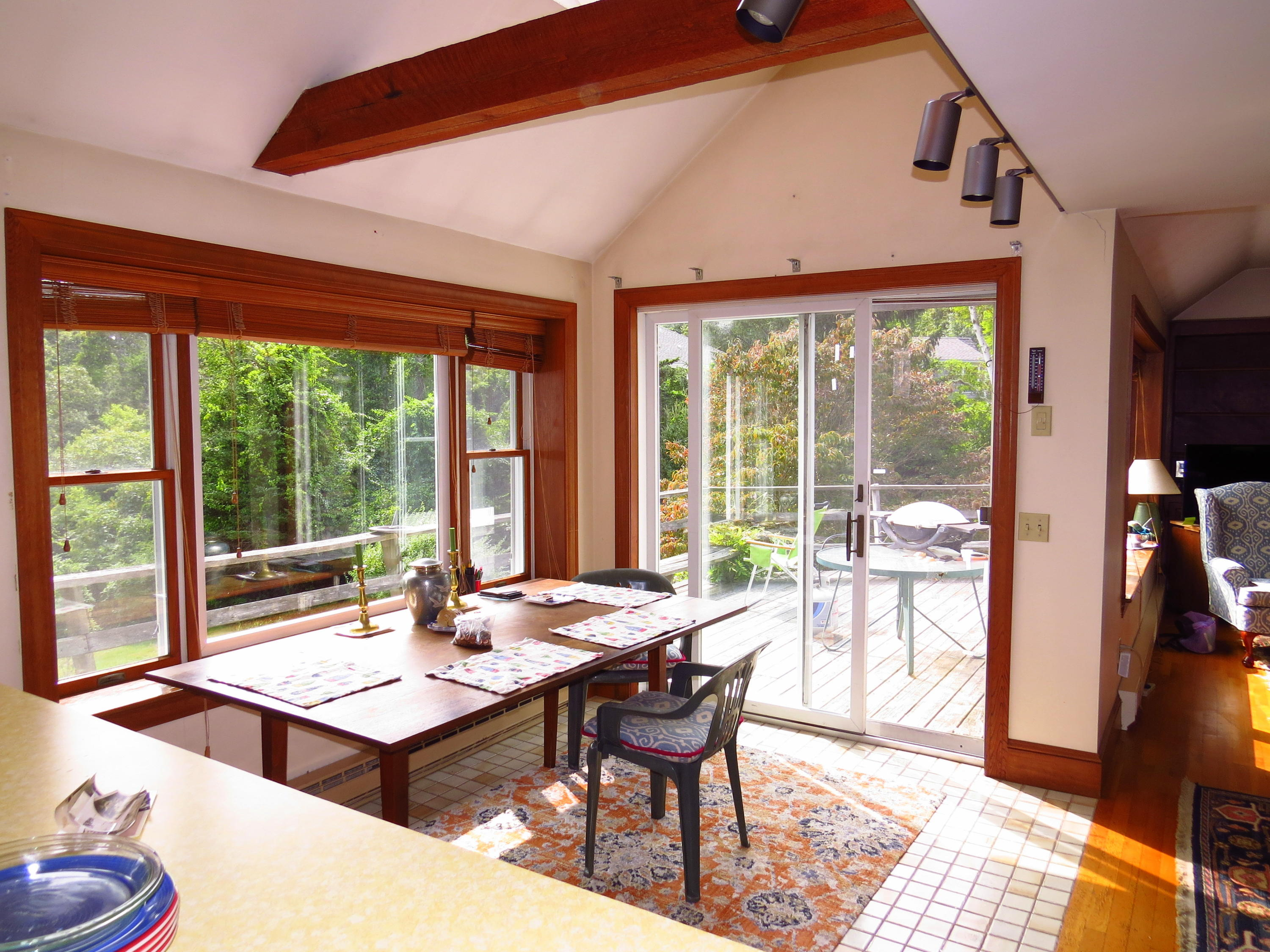 32 Toms Hollow Lane, Orleans, MA photo 27