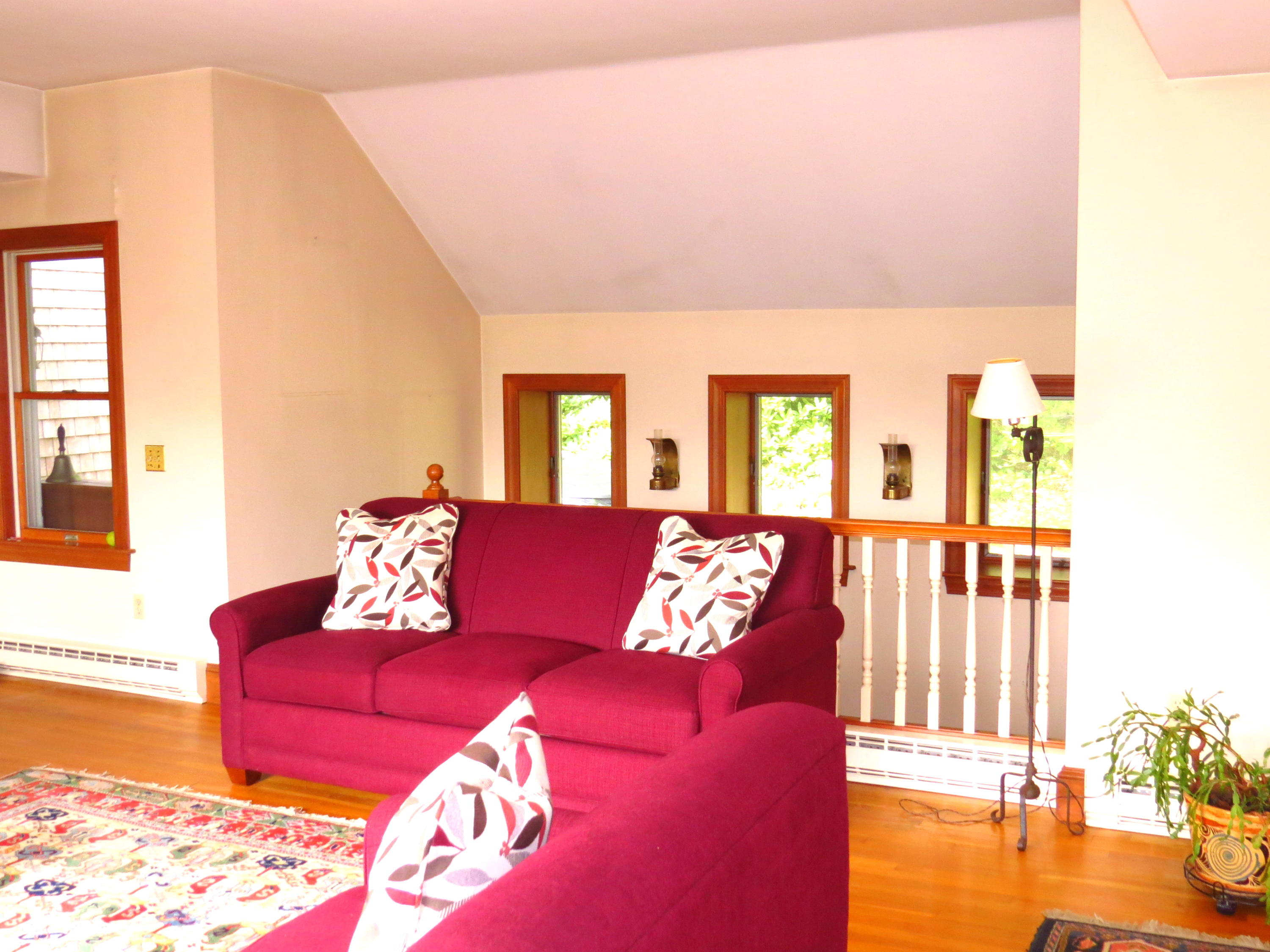 32 Toms Hollow Lane, Orleans, MA photo 28