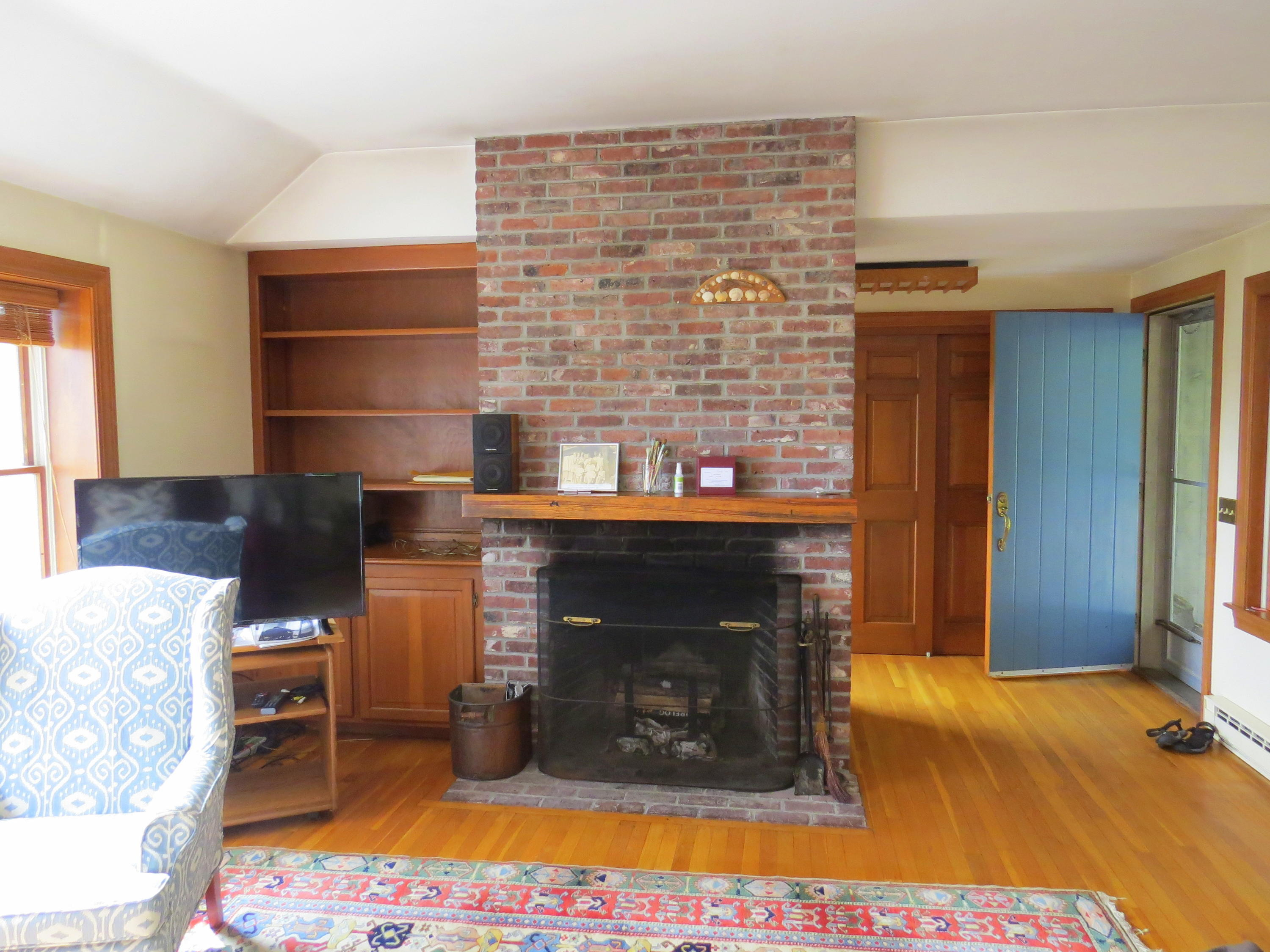 32 Toms Hollow Lane, Orleans, MA photo 29