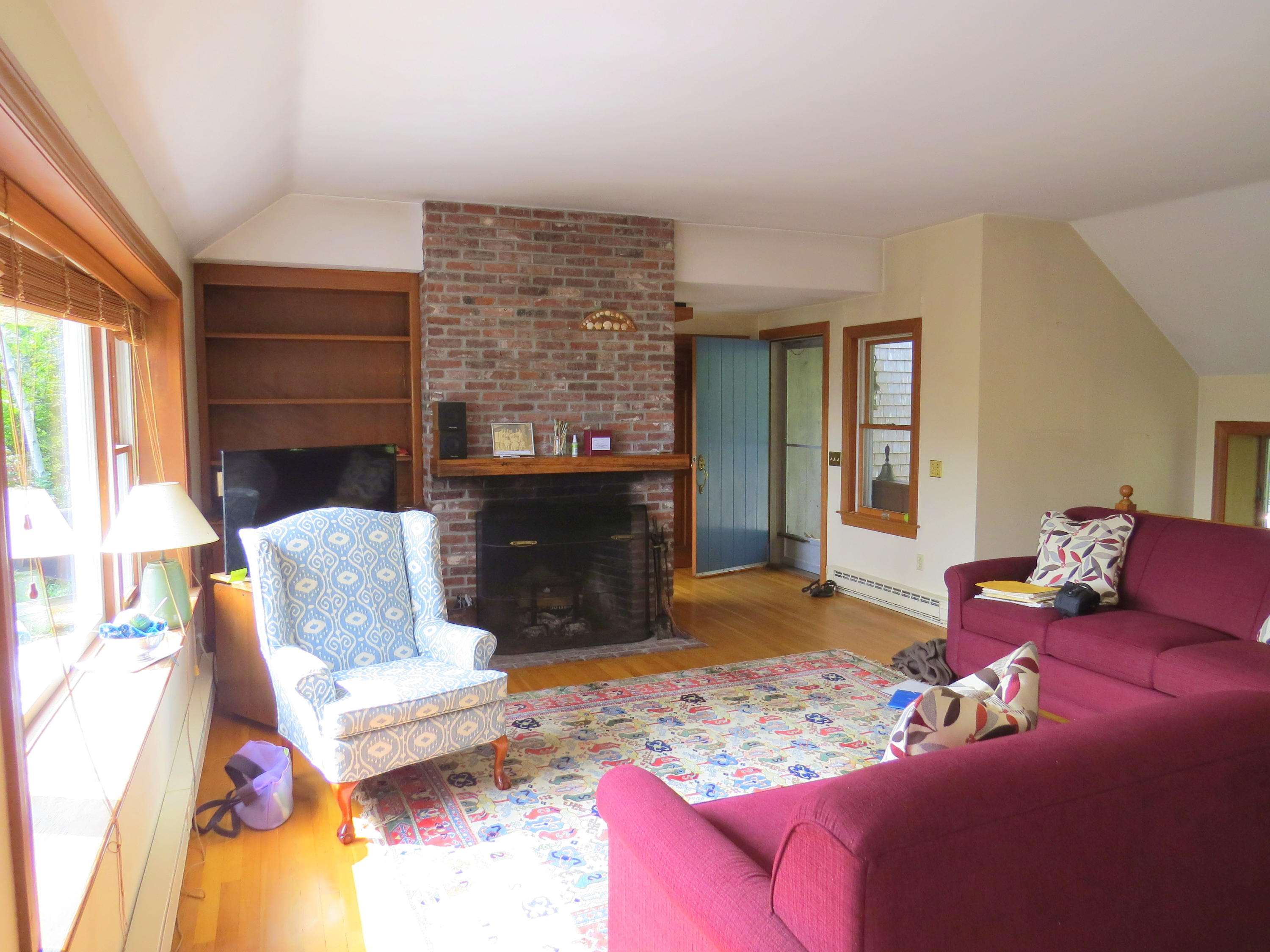 32 Toms Hollow Lane, Orleans, MA photo 30