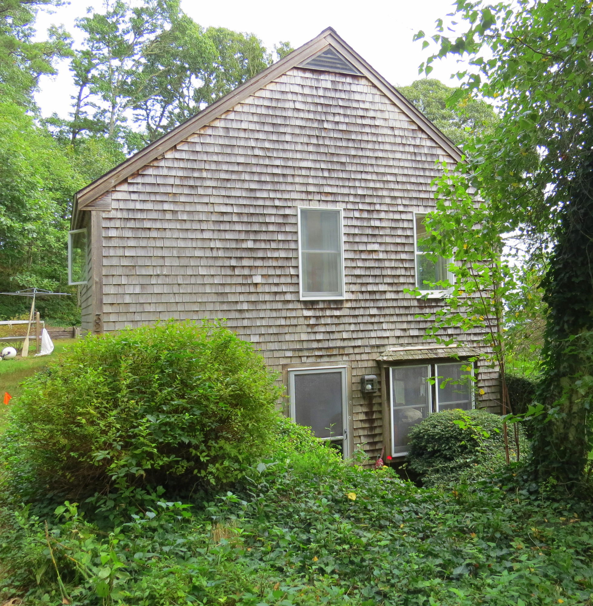 32 Toms Hollow Lane, Orleans, MA photo 31
