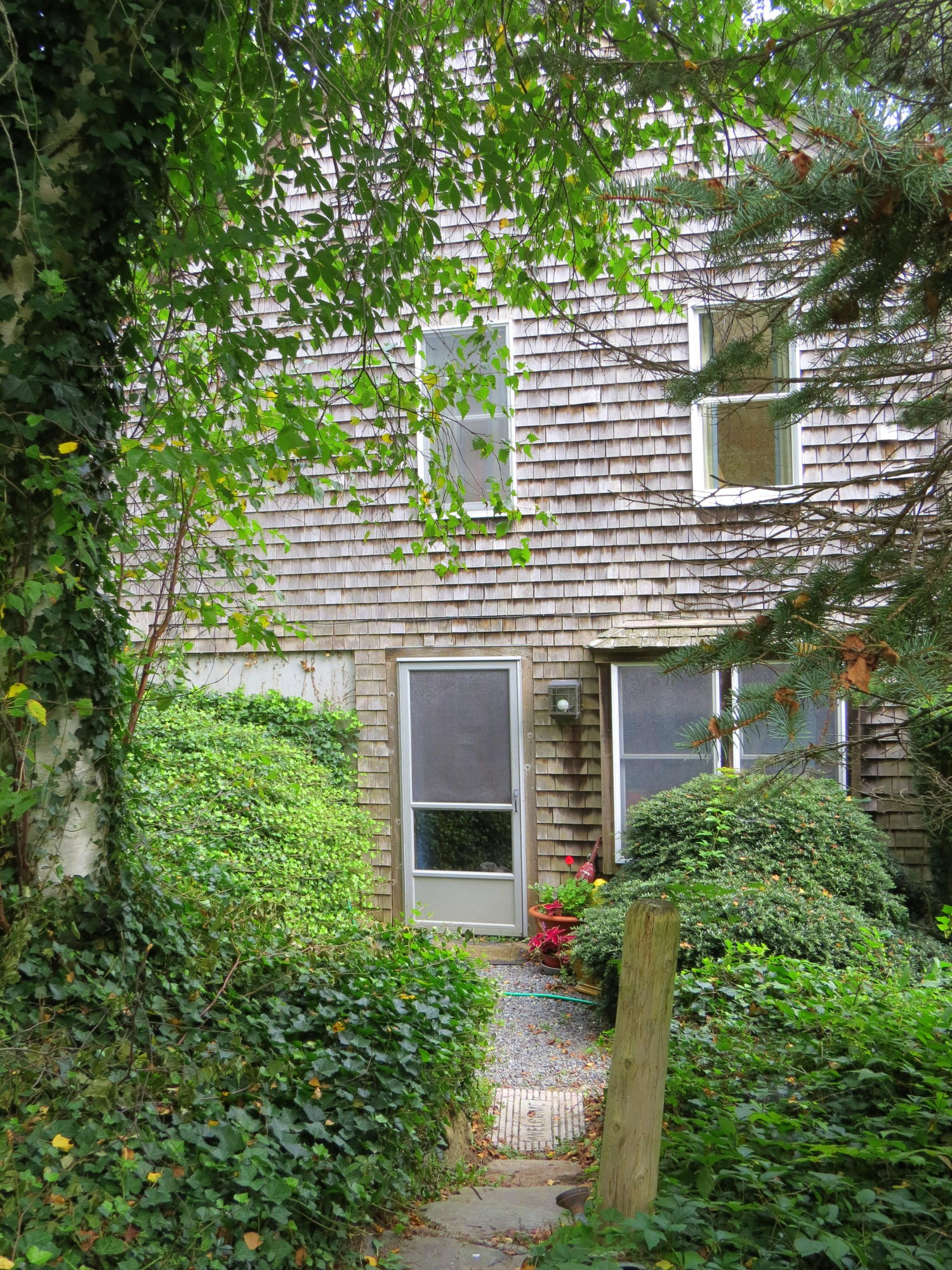 32 Toms Hollow Lane, Orleans, MA photo 32