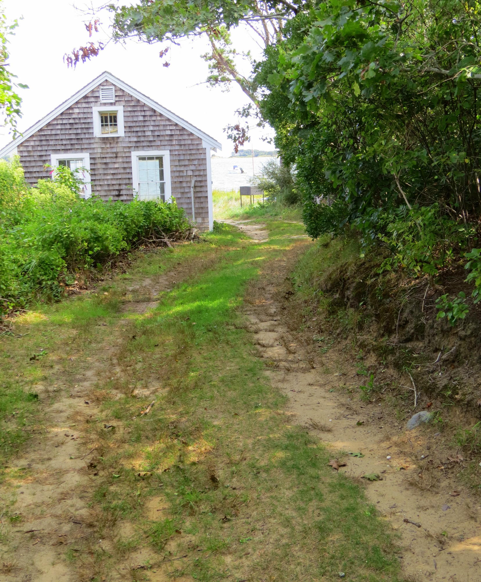 32 Toms Hollow Lane, Orleans, MA photo 35