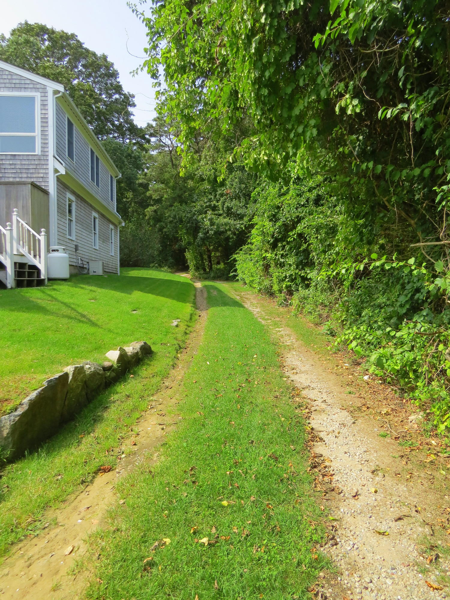32 Toms Hollow Lane, Orleans, MA photo 33