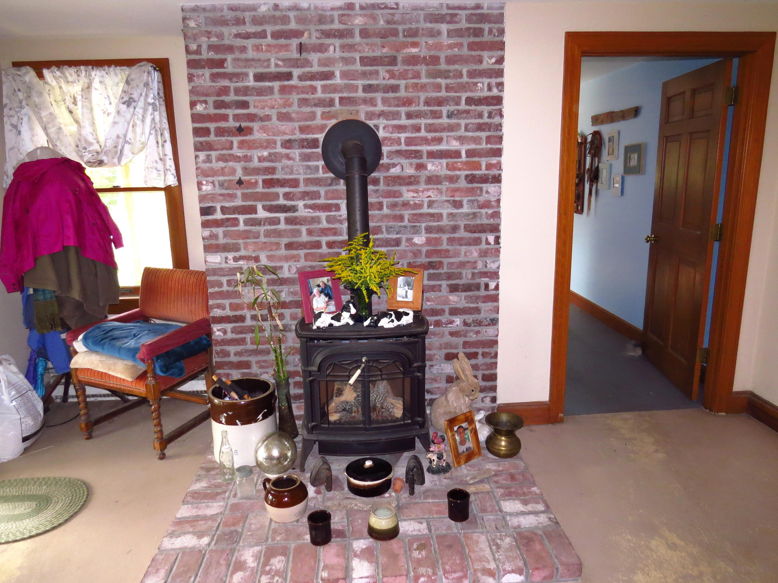 32 Toms Hollow Lane, Orleans, MA photo 37