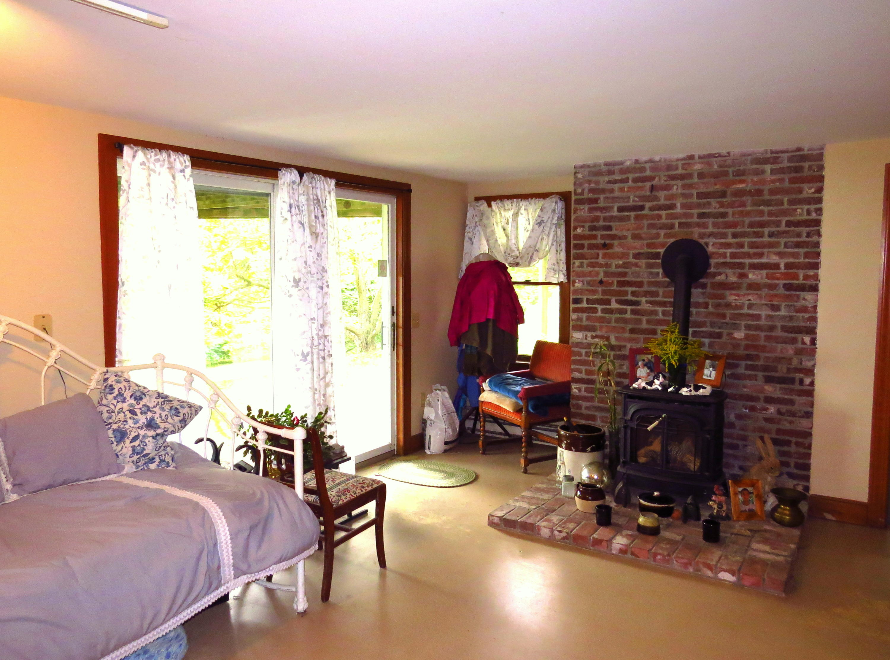32 Toms Hollow Lane, Orleans, MA photo 39