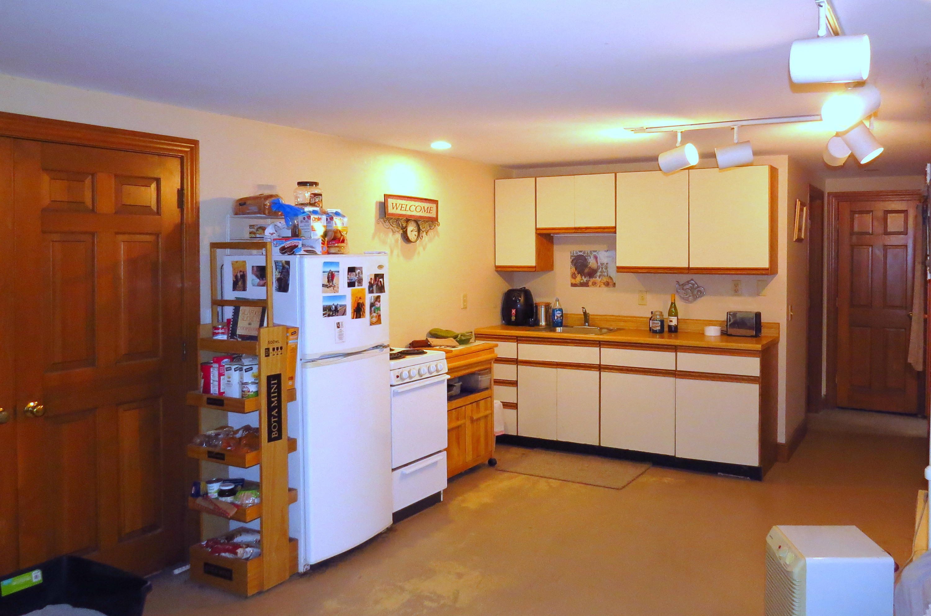 32 Toms Hollow Lane, Orleans, MA photo 40