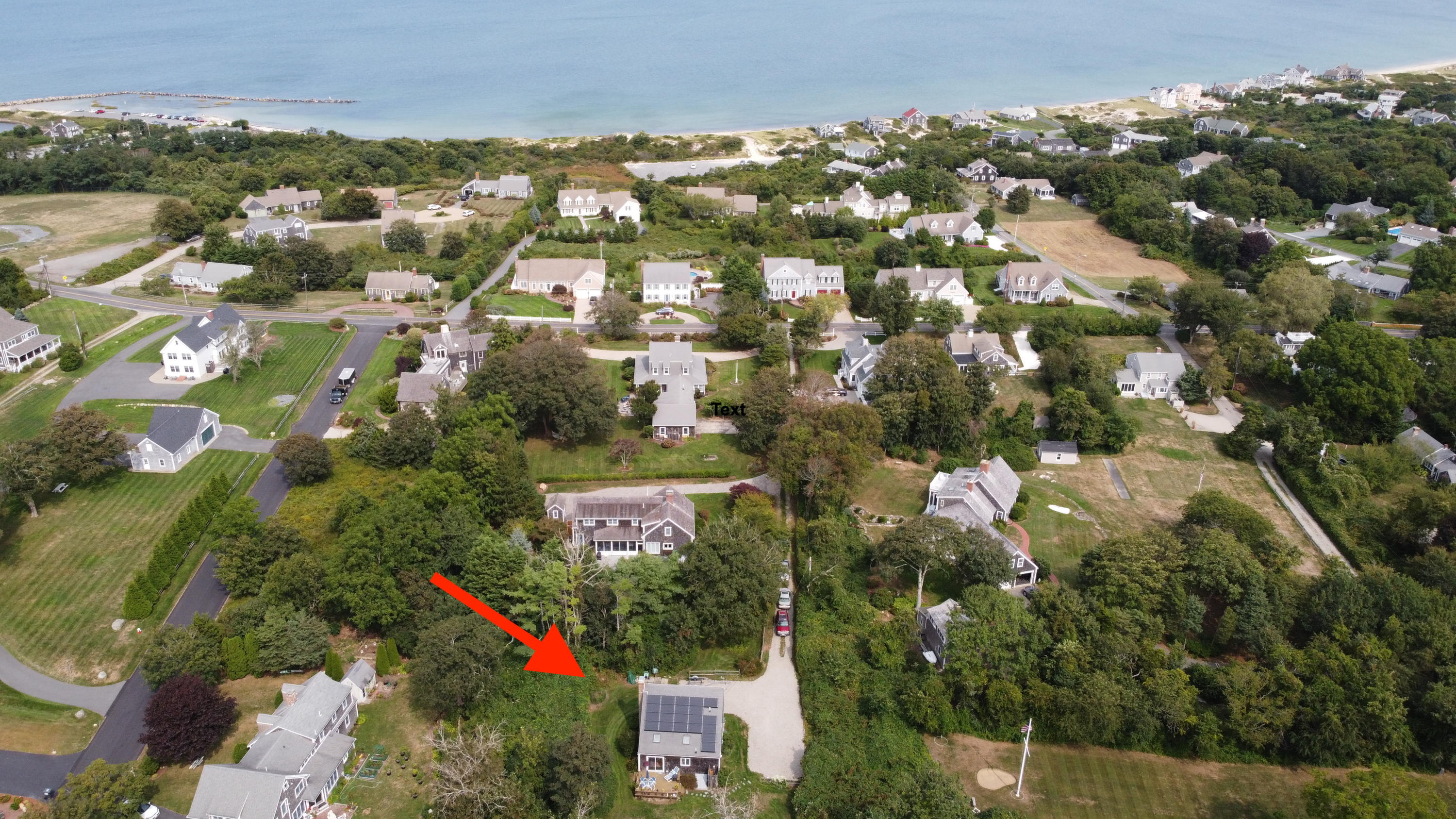 59 Seaside Avenue, Dennis MA, 02638 details