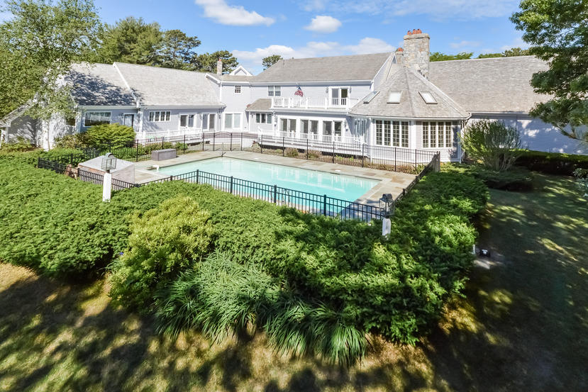 473--grand-island-drive-osterville-ma