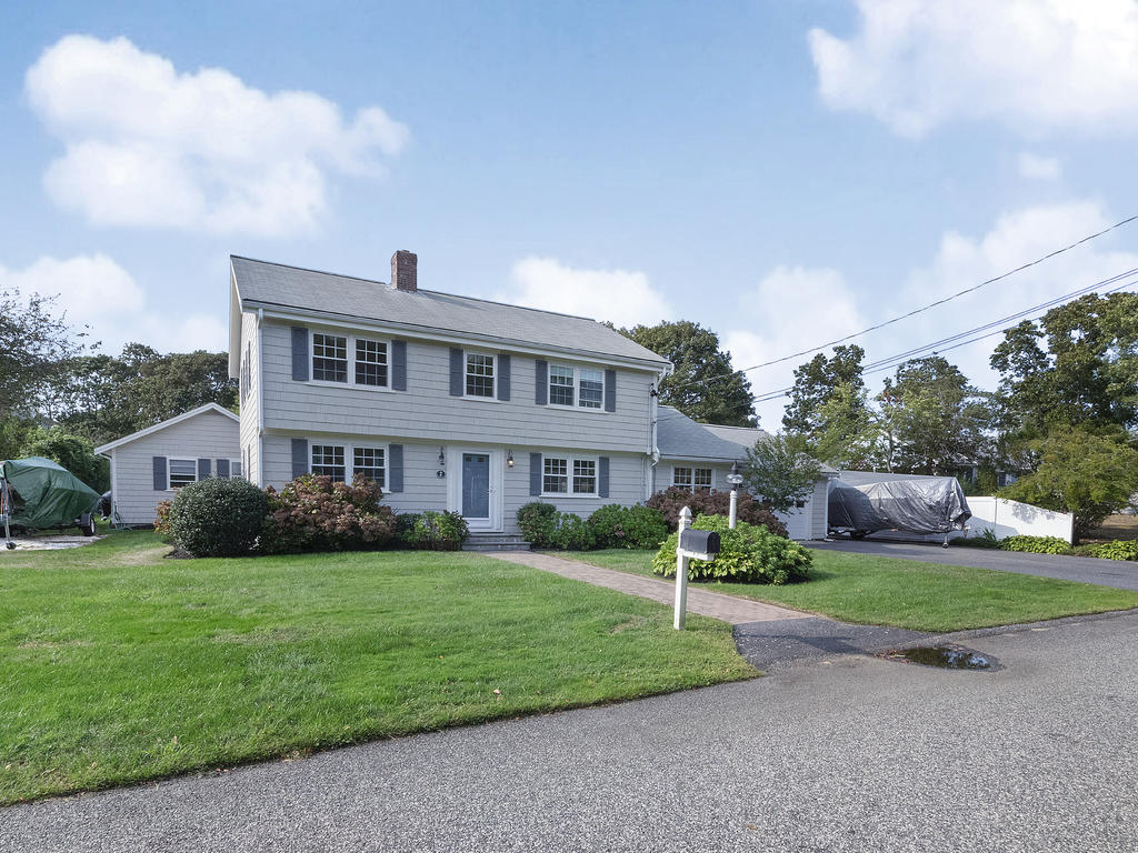 7 Merrymount Road, West Yarmouth, MA photo 3