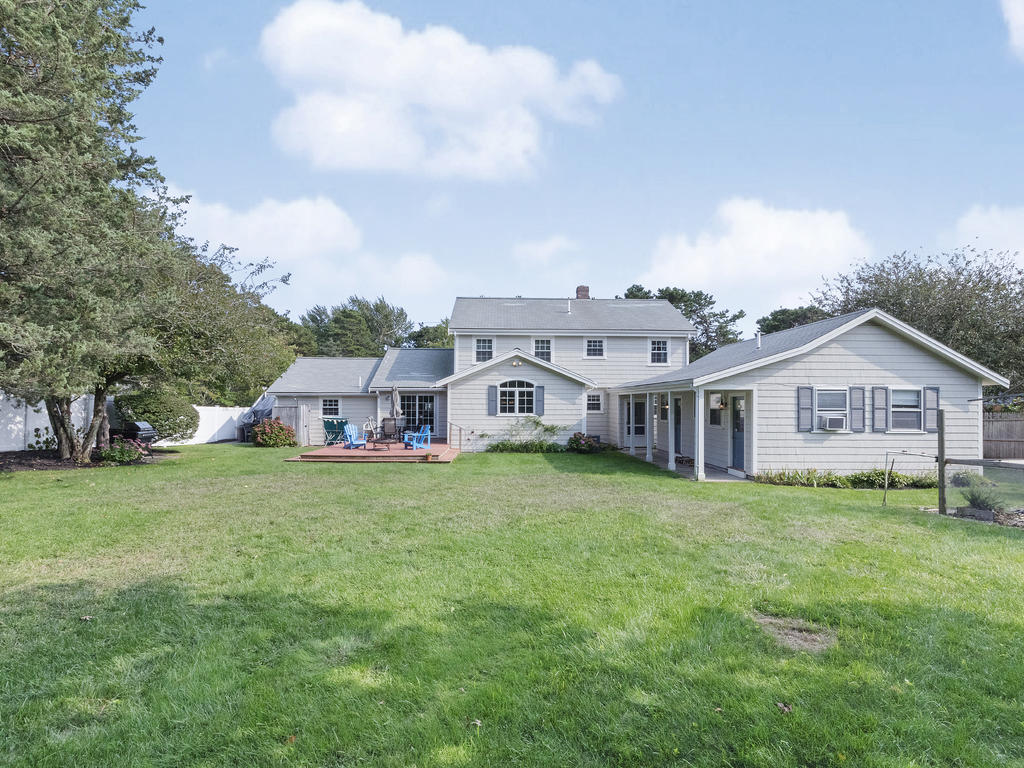 7 Merrymount Road, West Yarmouth, MA photo 27