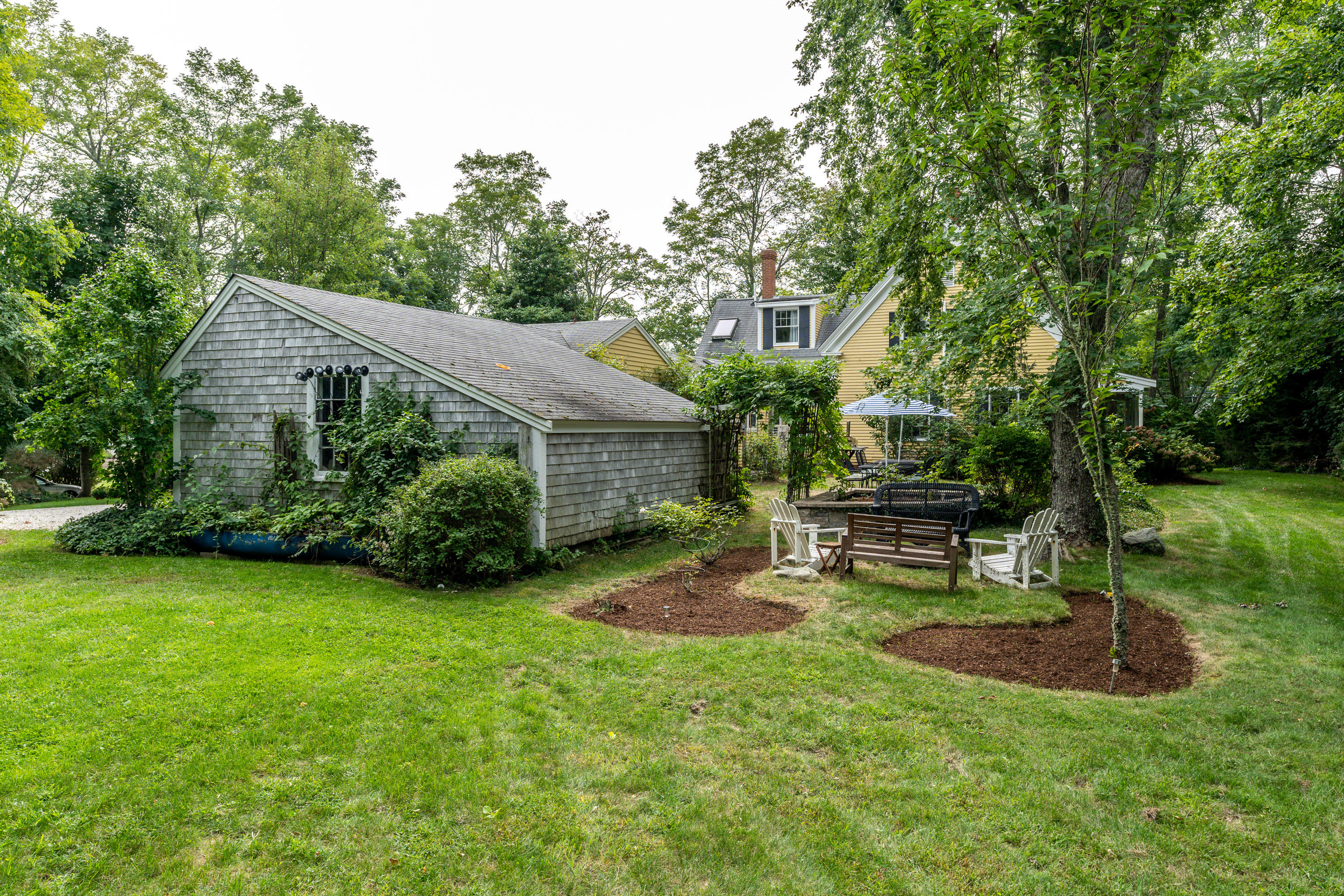 120 Bridge Road, Eastham, MA photo 29