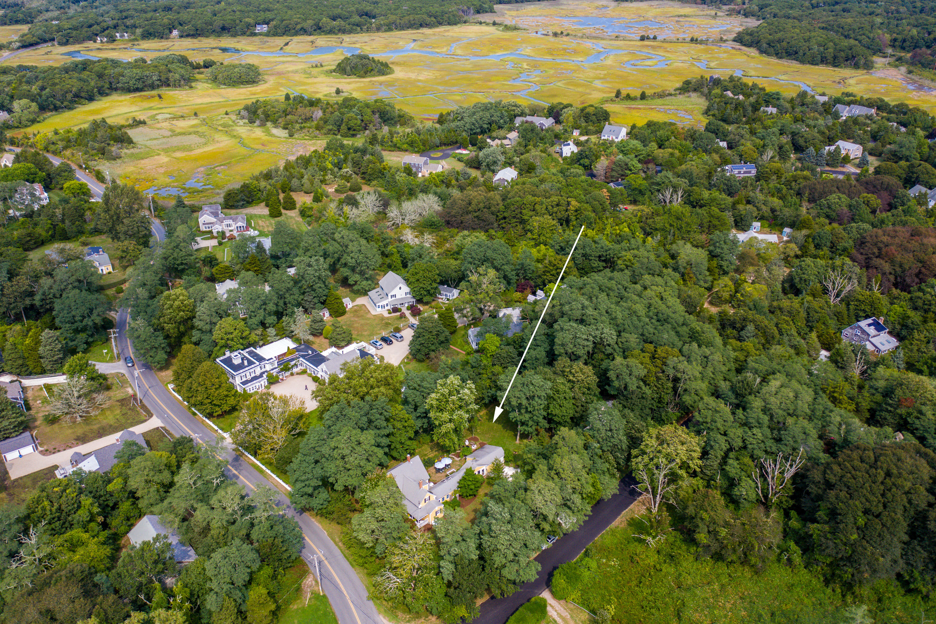 120 Bridge Road, Eastham, MA photo 26