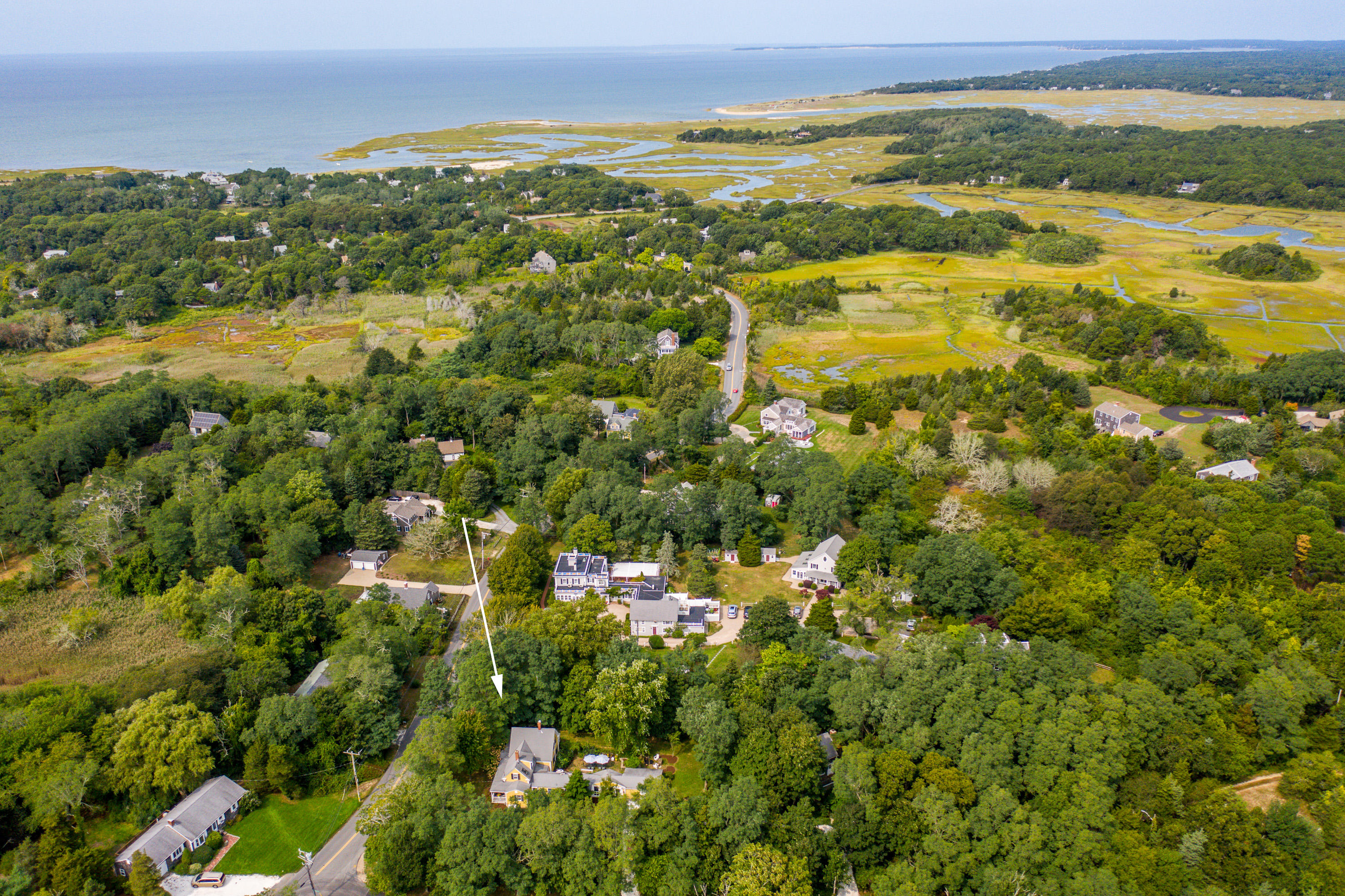 120 Bridge Road, Eastham, MA photo 2