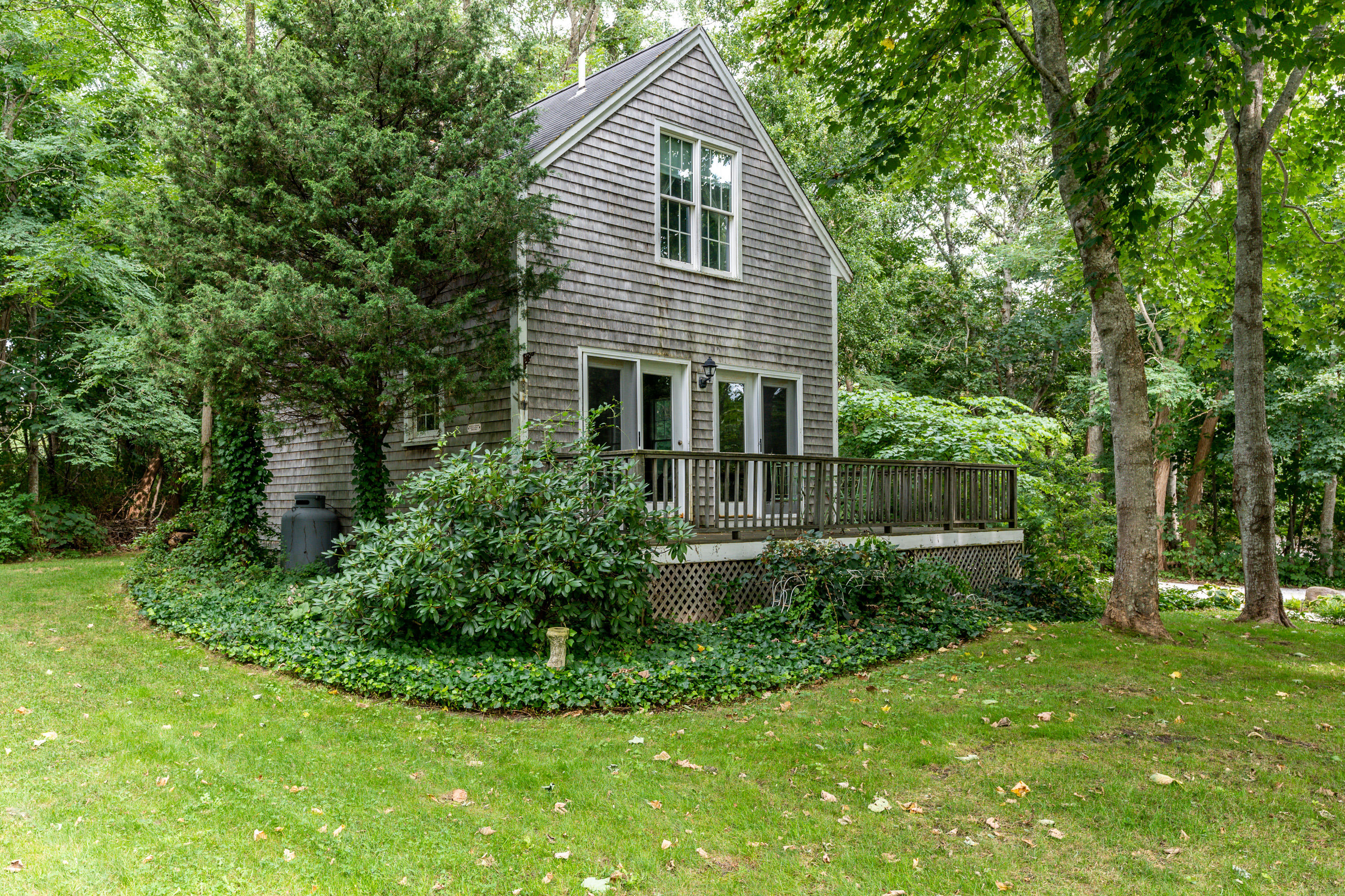 120 Bridge Road, Eastham, MA photo 44