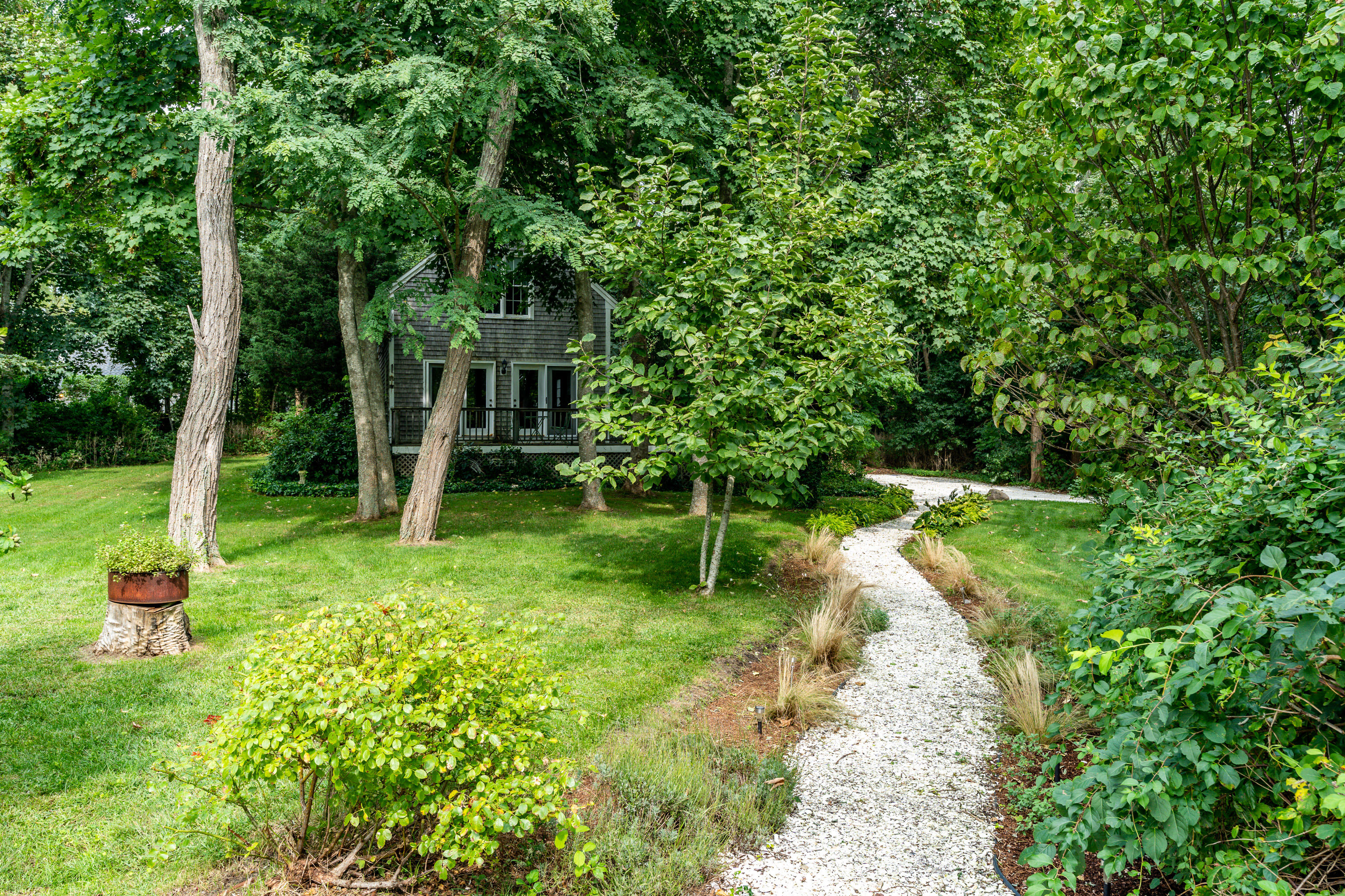 120 Bridge Road, Eastham, MA photo 35