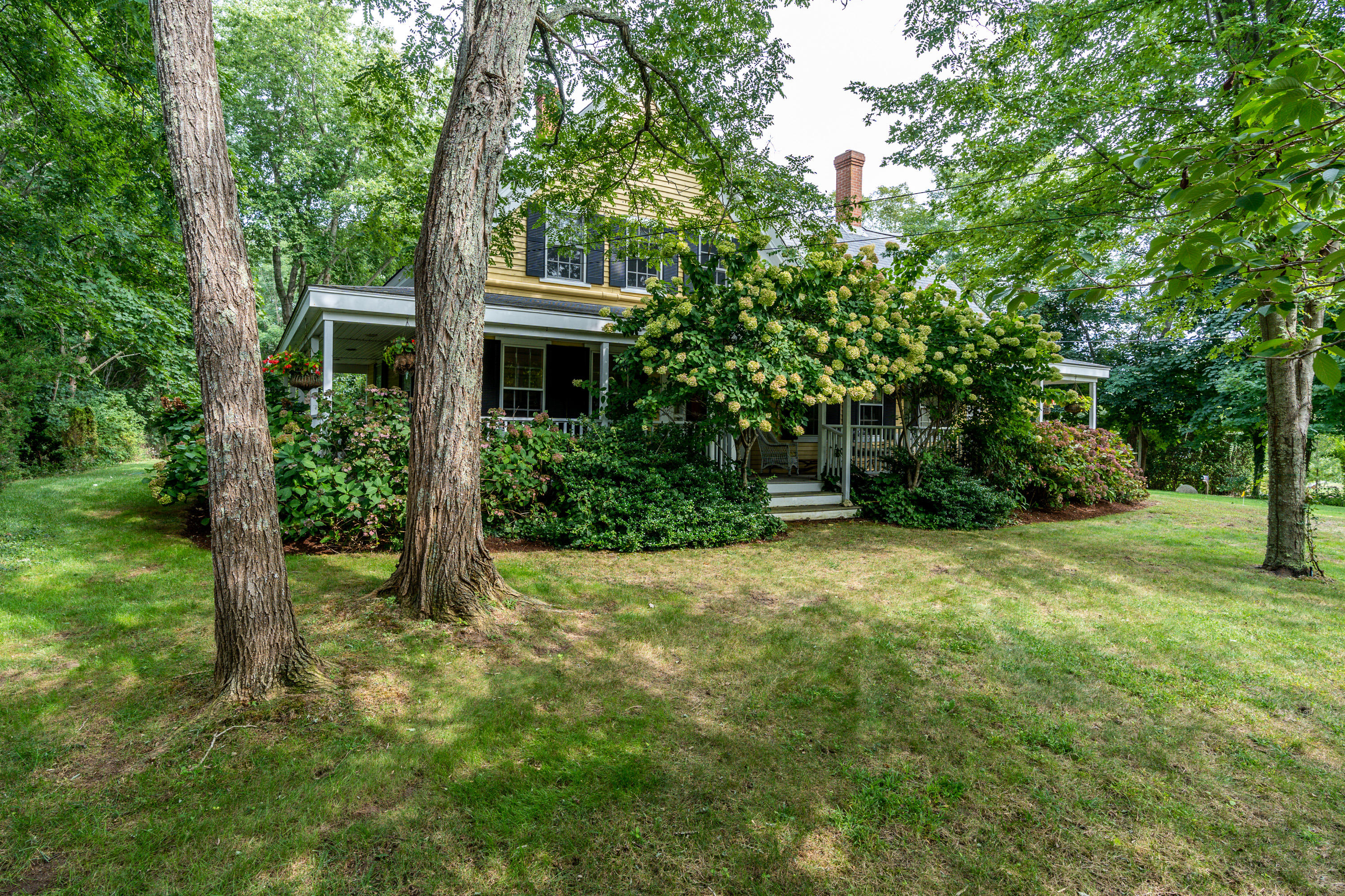 120 Bridge Road, Eastham, MA photo 47