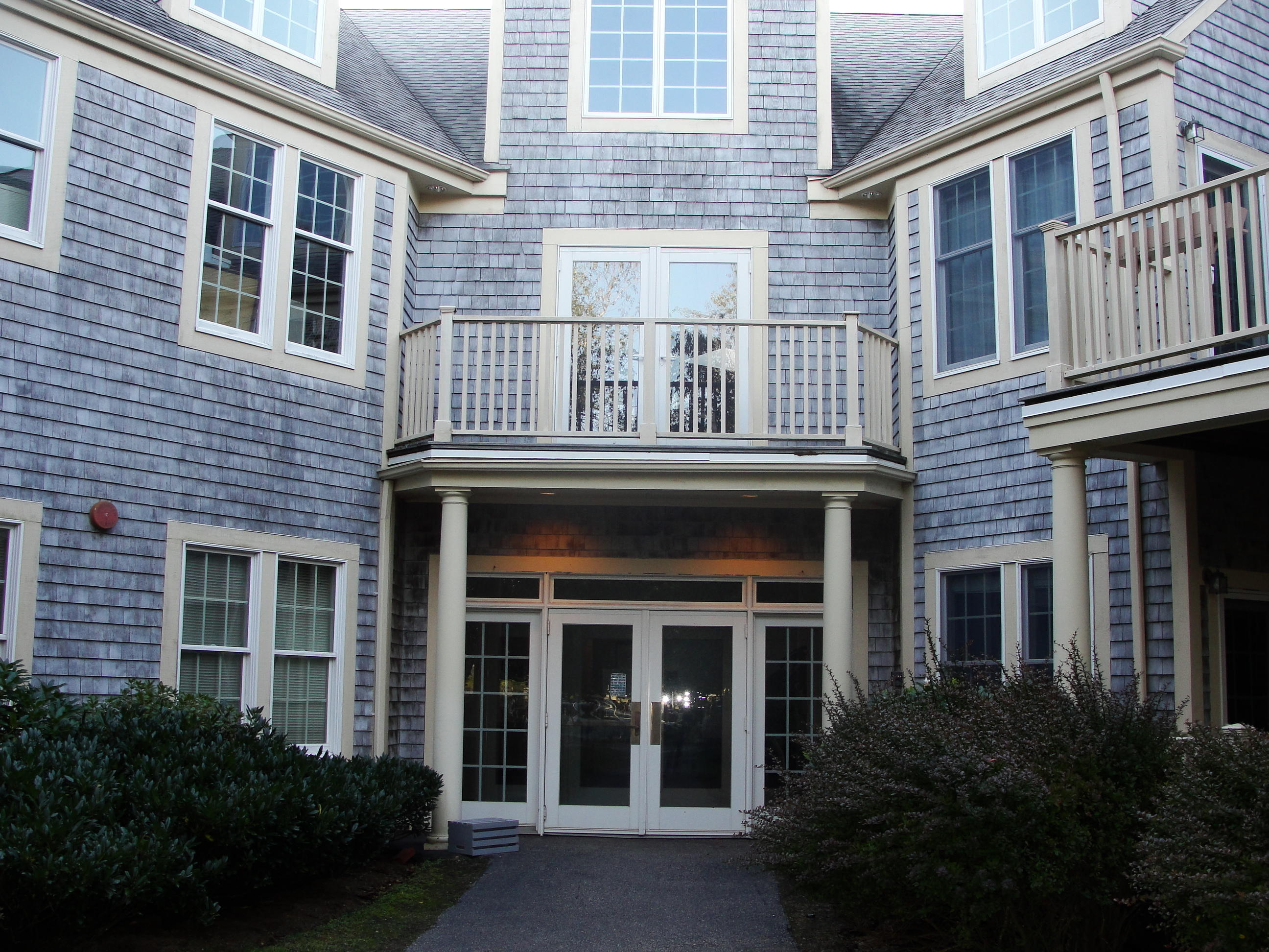 1203 Heatherwood Yarmouth Port MA, 02675 details