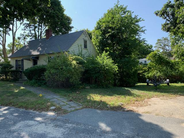 13 Webster Road, West Yarmouth MA, 02673 details
