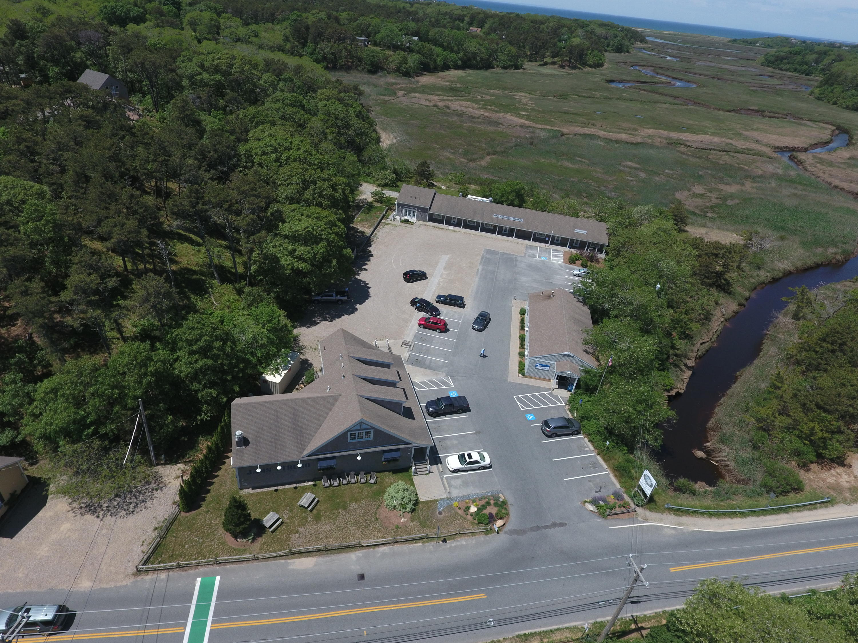 16 Truro Center Road, Truro MA, 02666 details