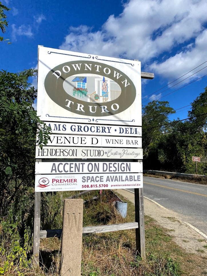 16 Truro Center Road, Truro, MA photo 13