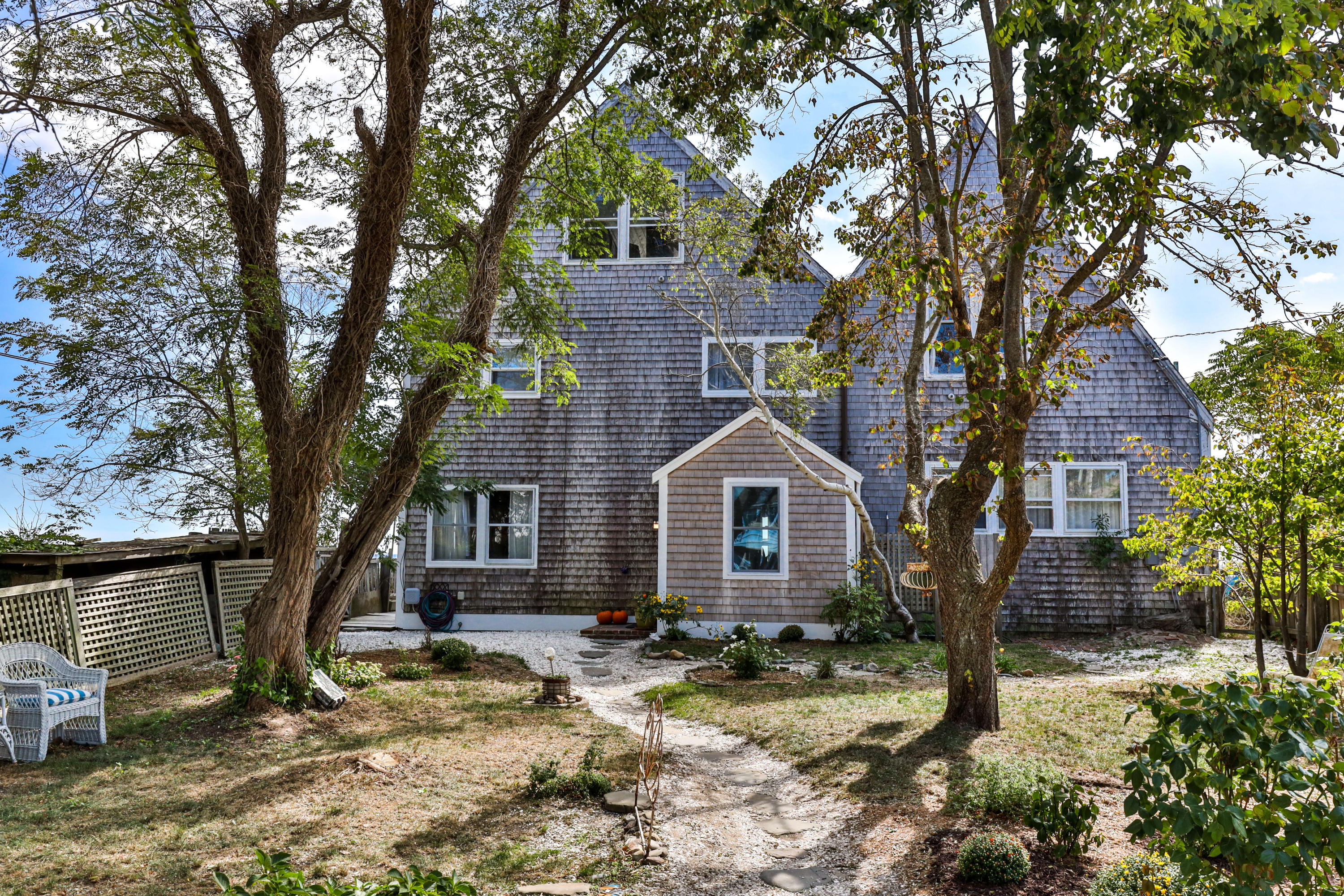 505 Commercial Street, Provincetown MA, 02657 details