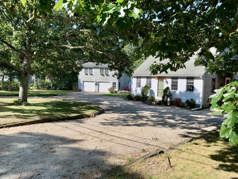 875 Great Pond Road, Eastham MA, 02642