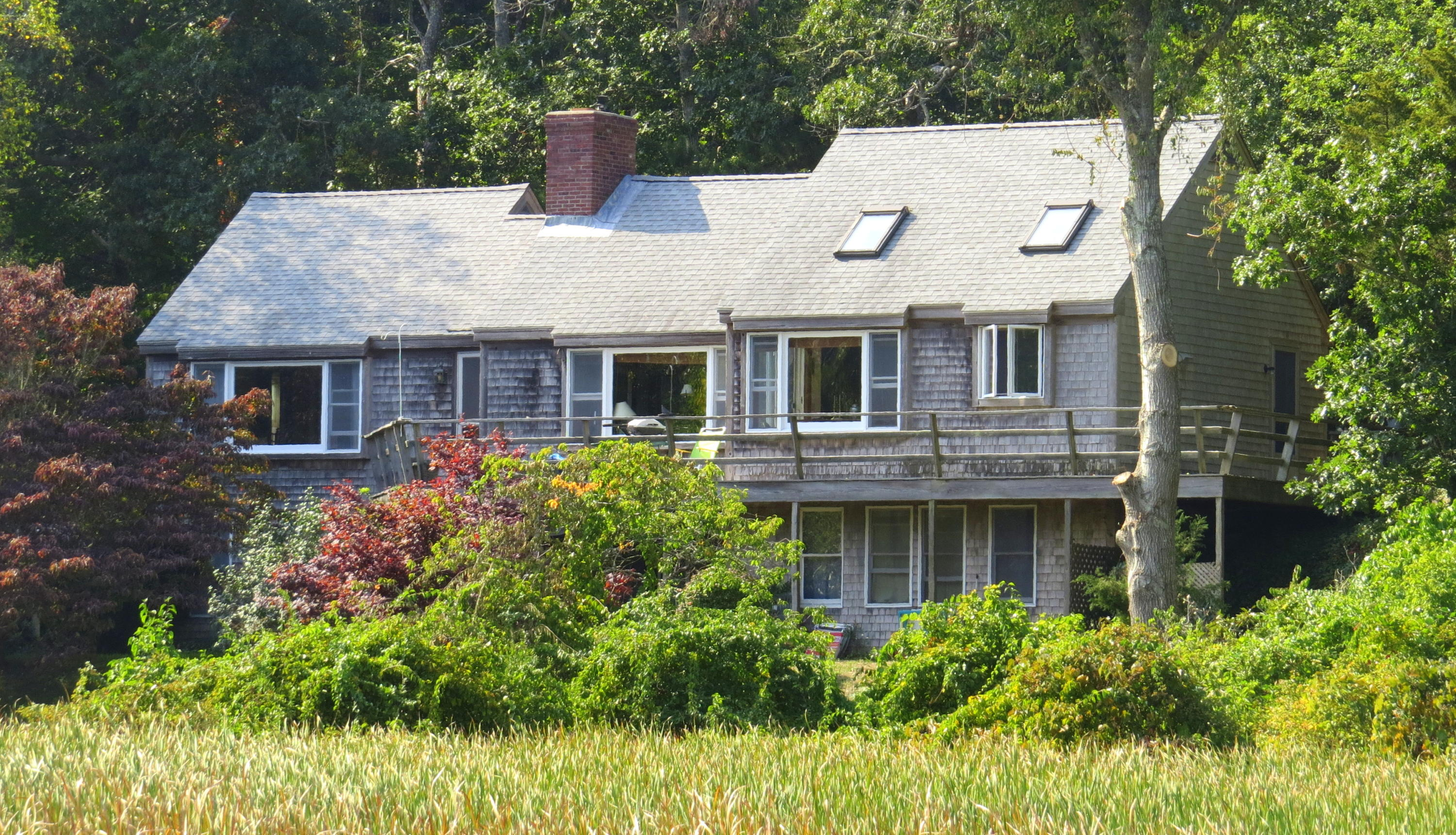 32 Toms Hollow Lane, Orleans, MA photo 11