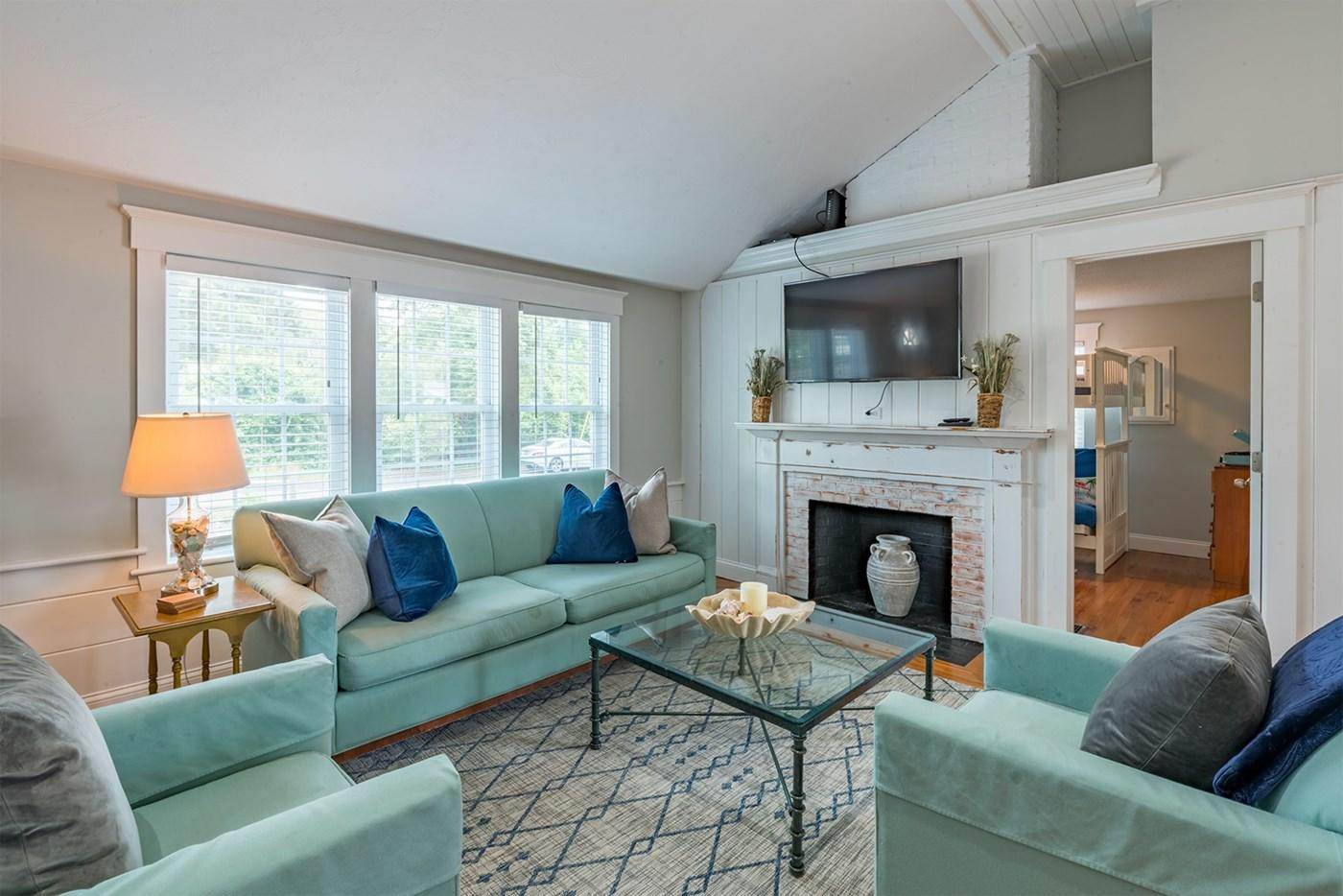 5 Water Street, West Yarmouth MA, 02673 details