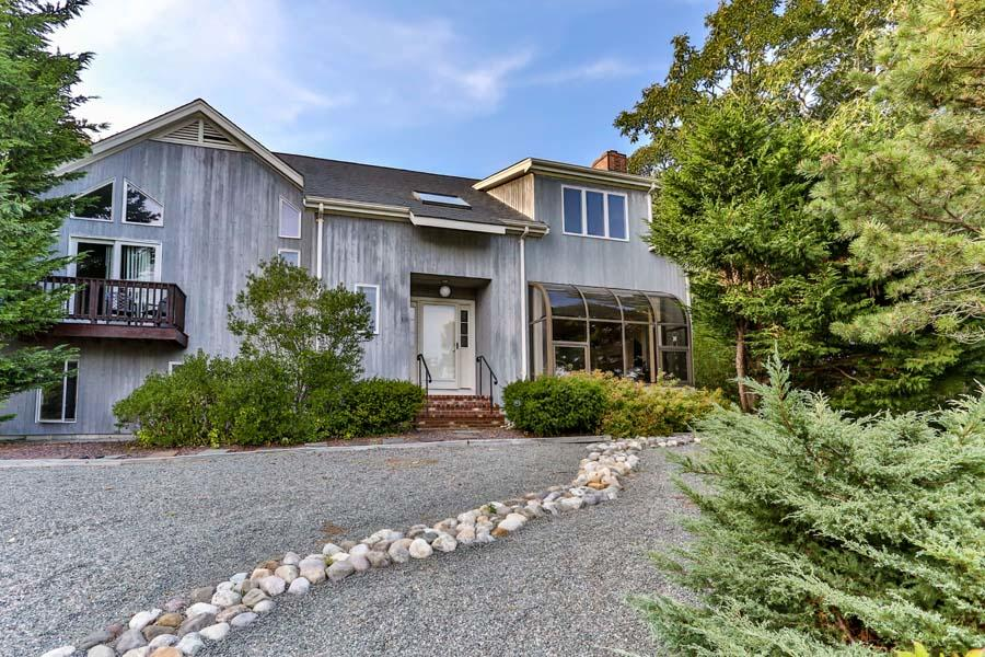 18 Wychmere Harbor Drive, Harwich Port MA, 02646 details