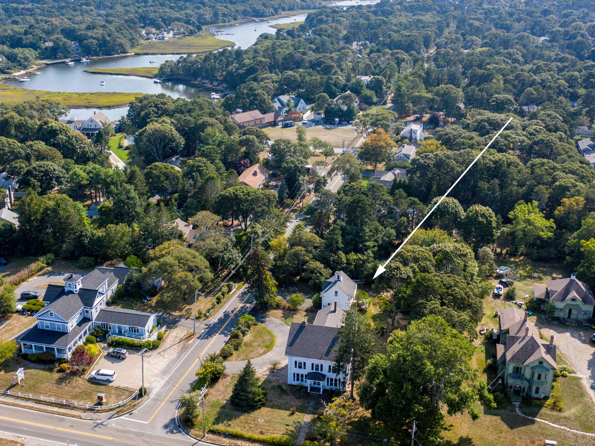 click to view more details 115 MA-28 , Harwich, MA 02645