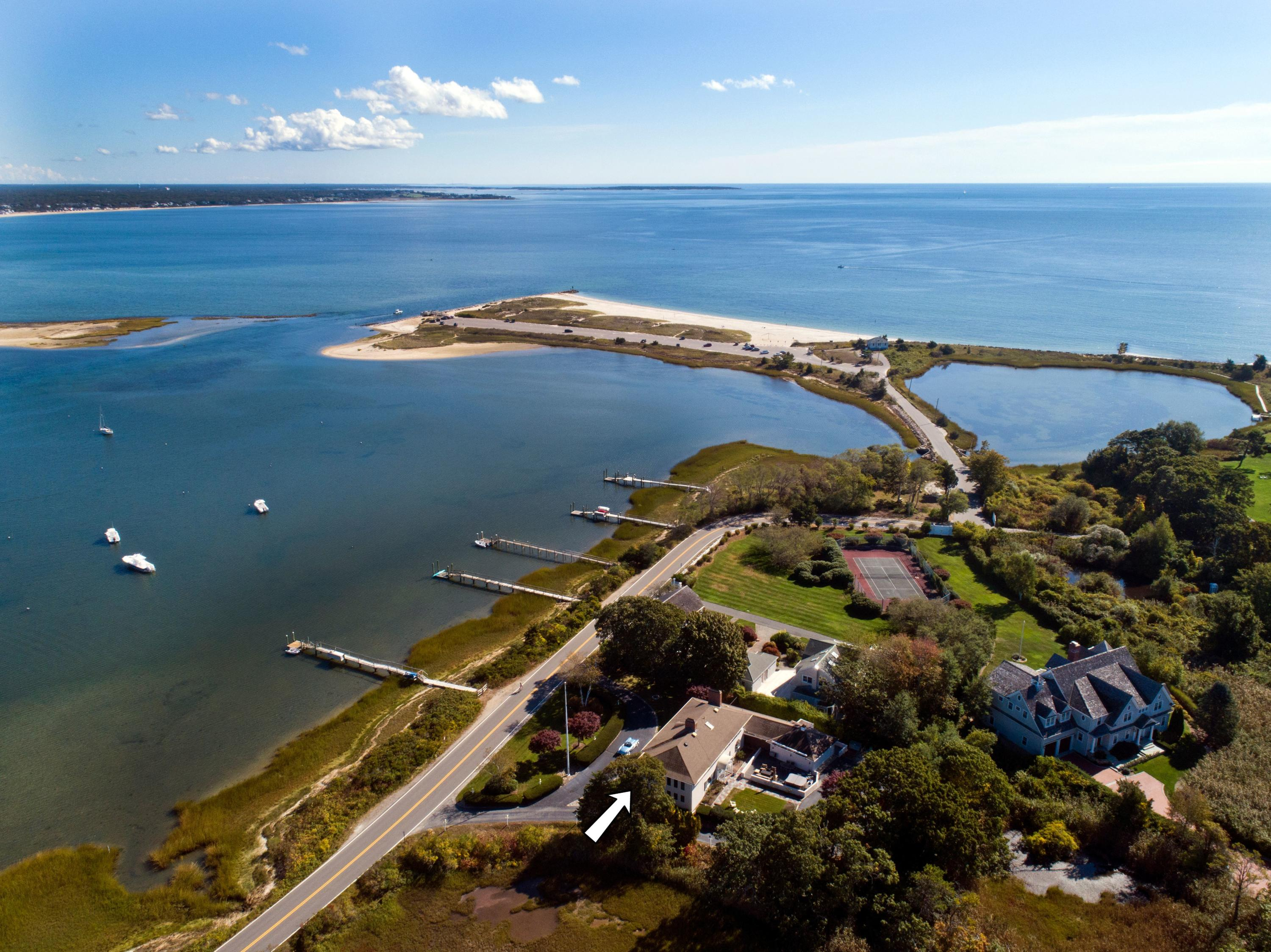289-east-bay-road-osterville